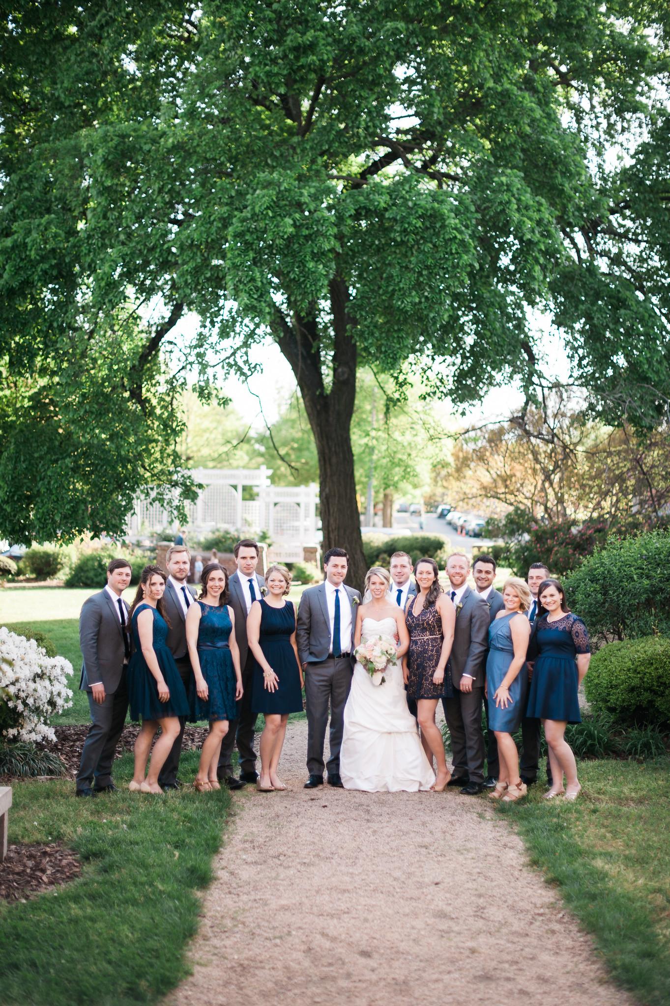 ernst-wedding-327-X4.jpg