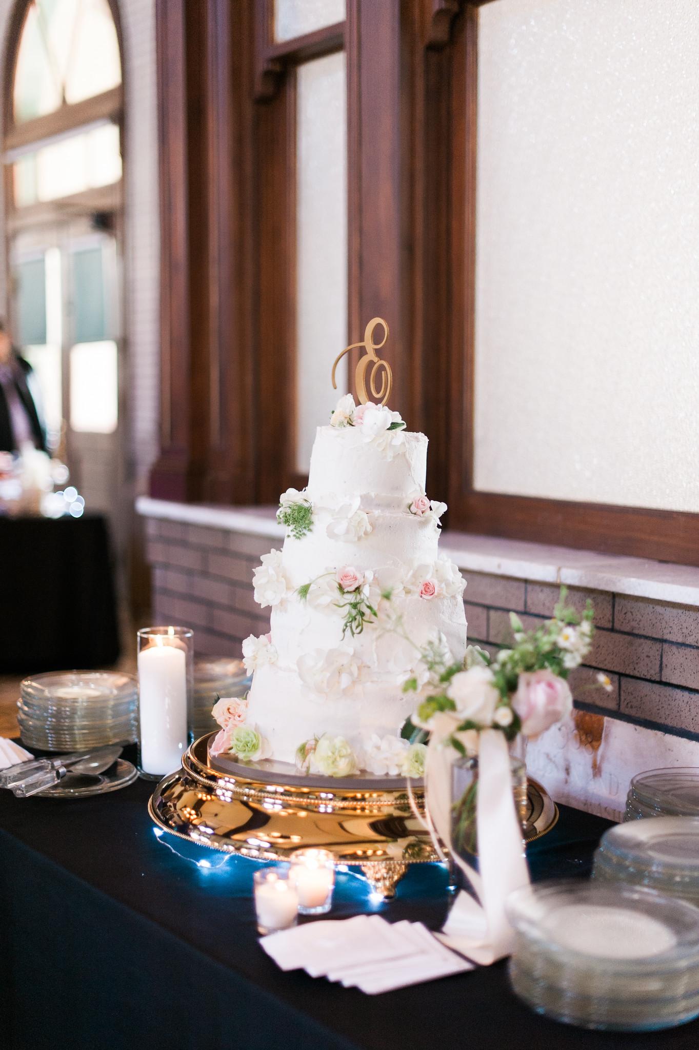 ernst-wedding-341-X4.jpg