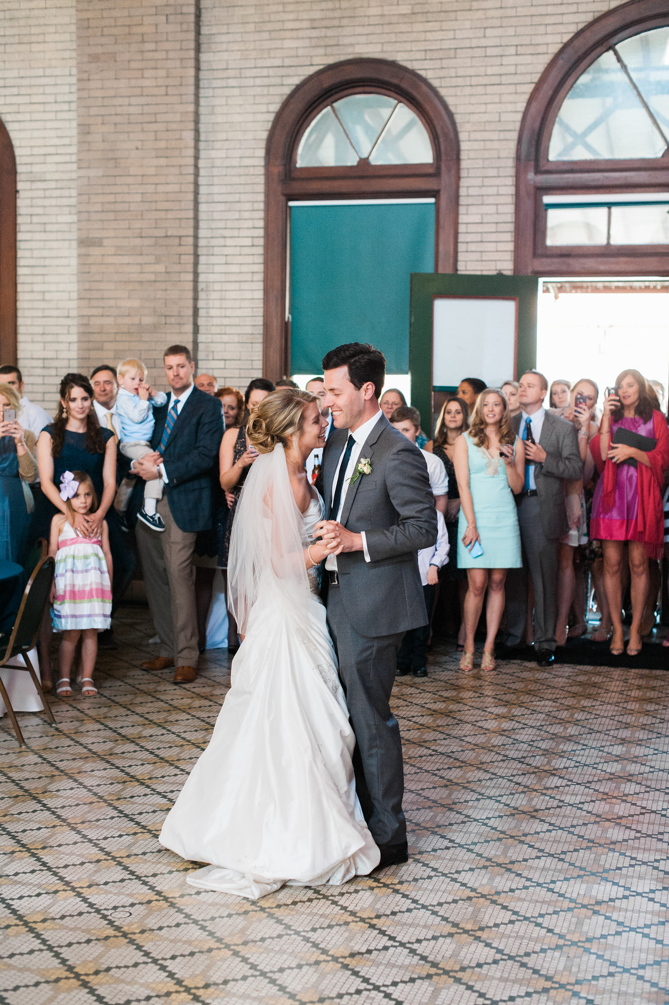 ernst-wedding-368-X4.jpg