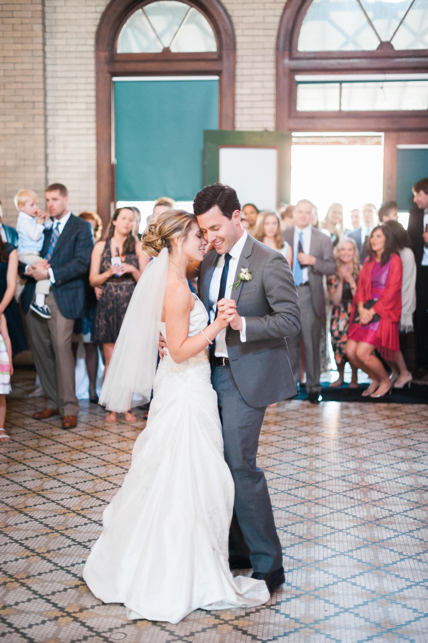 ernst-wedding-371-X4.jpg
