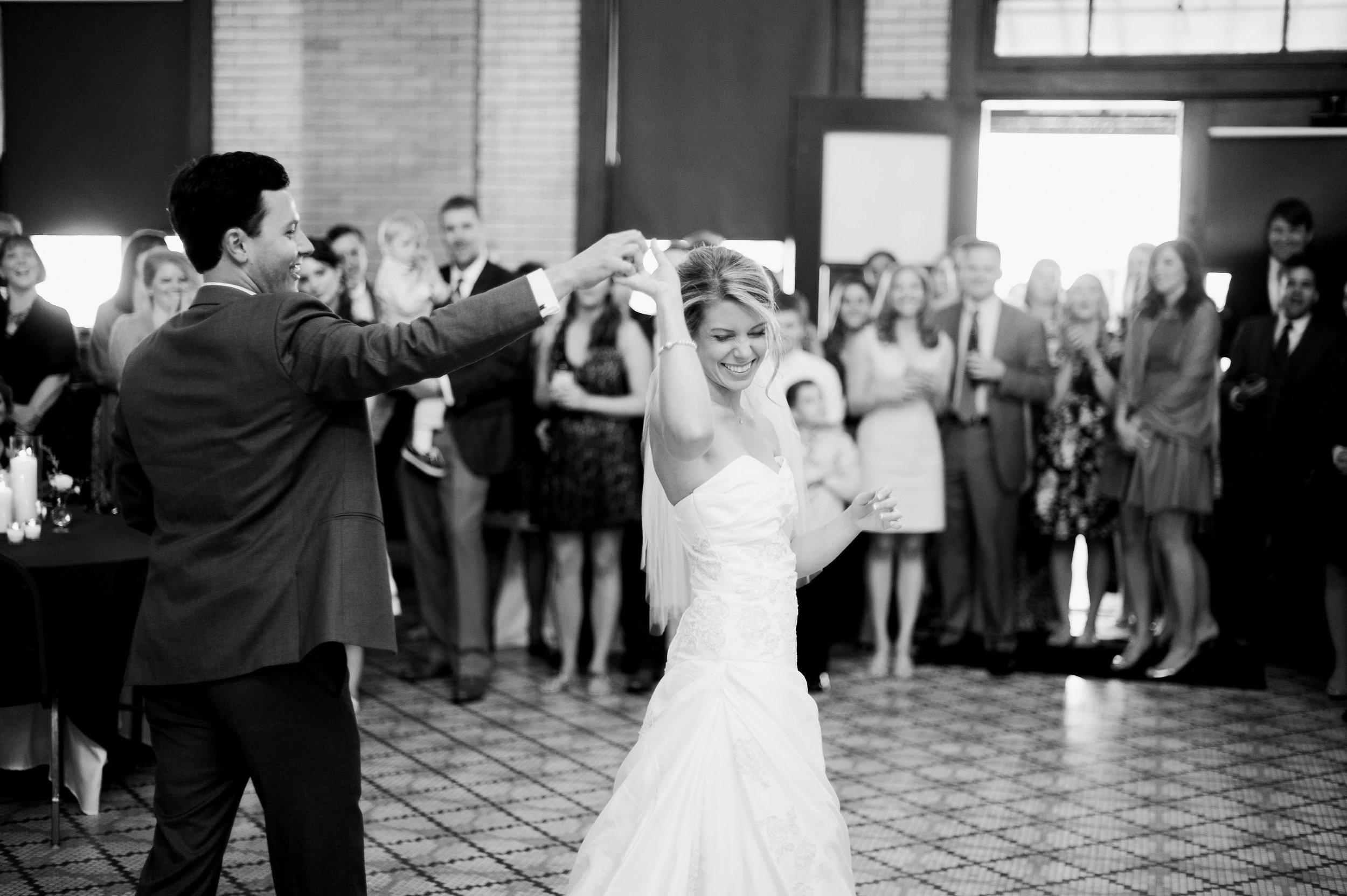 ernst-wedding-376-X5.jpg