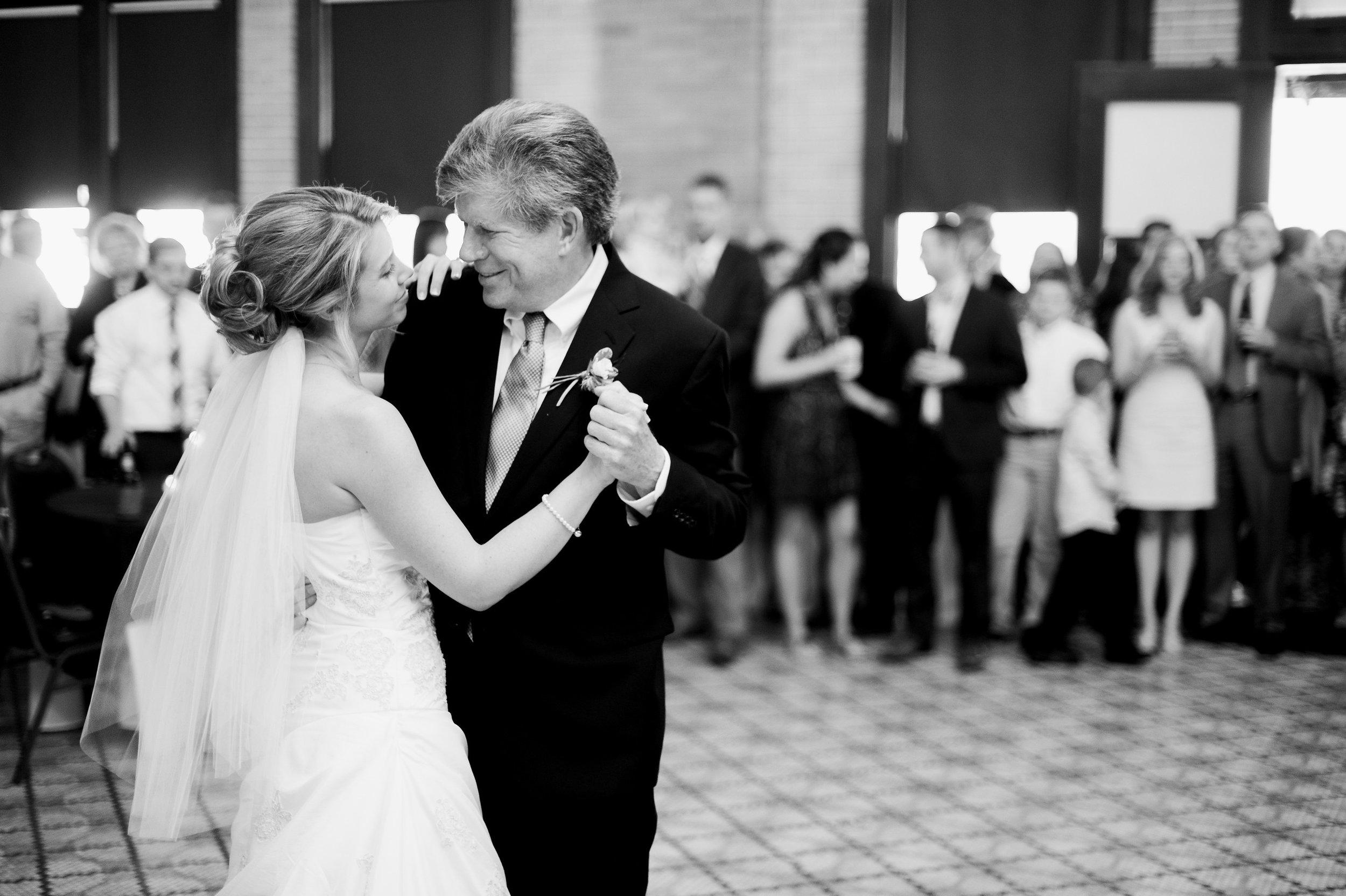 ernst-wedding-378-X5.jpg