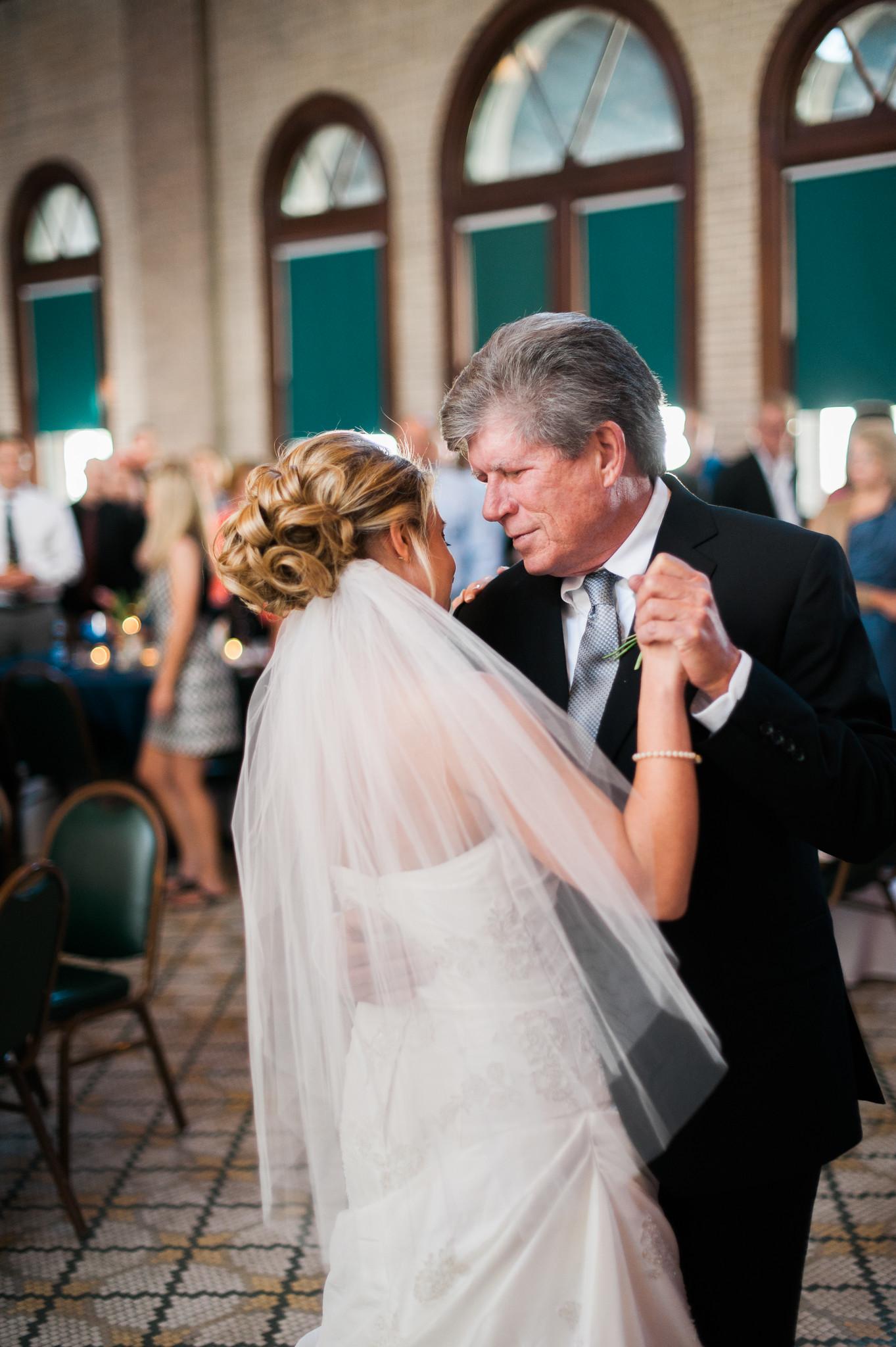 ernst-wedding-381-X4.jpg