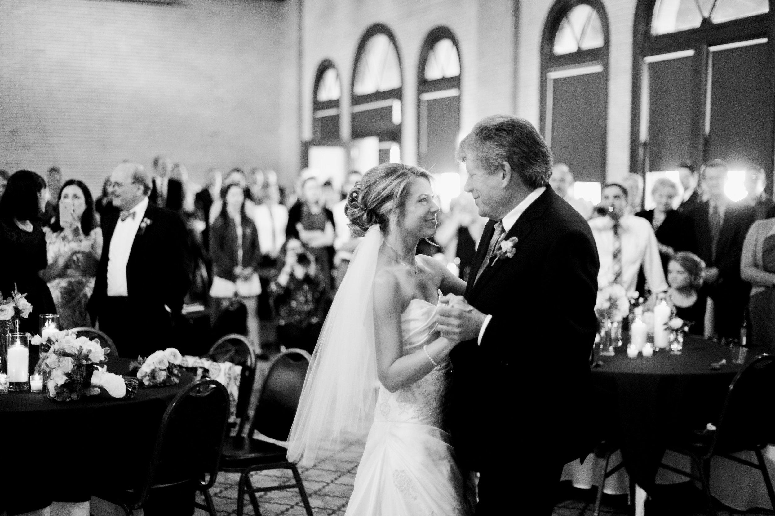 ernst-wedding-386-X5.jpg