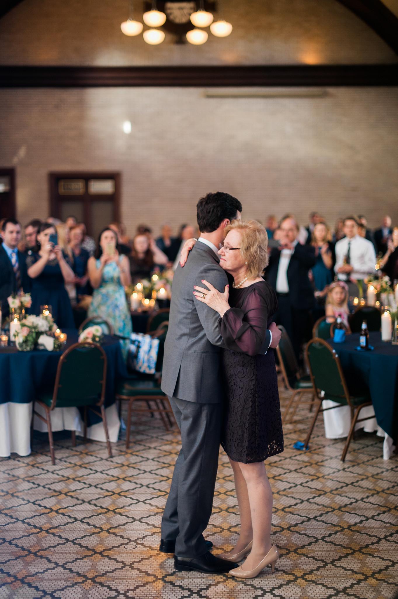 ernst-wedding-396-X4.jpg