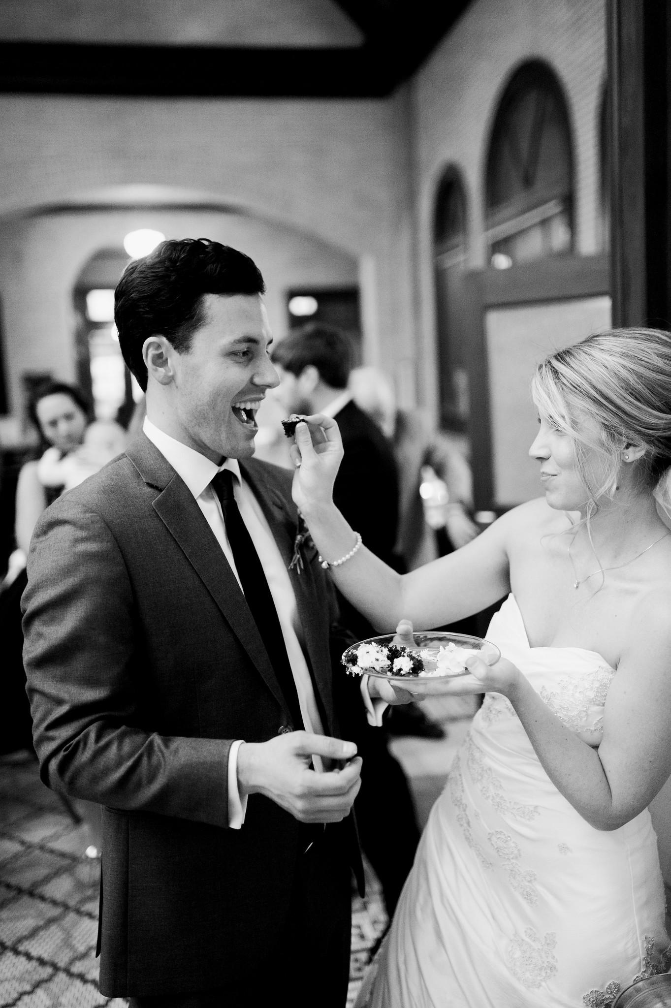 ernst-wedding-408-X4.jpg