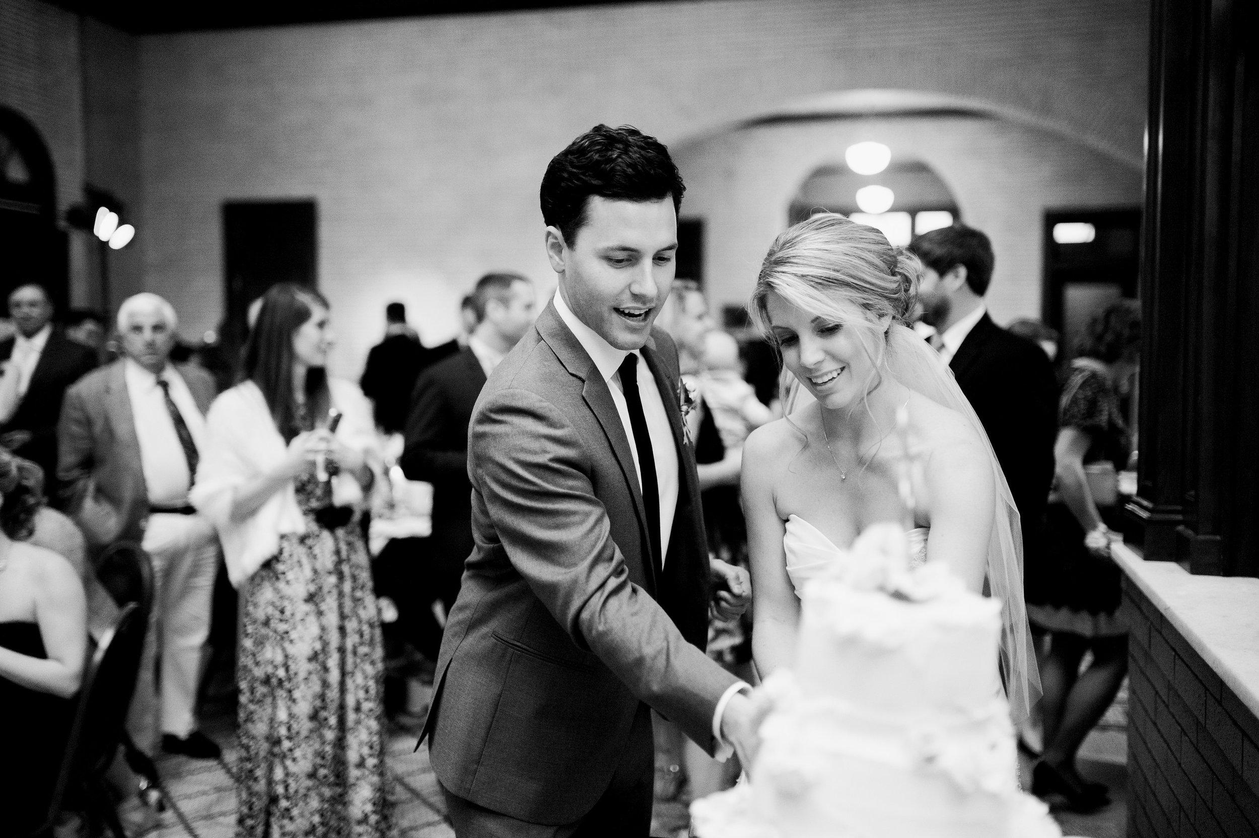 ernst-wedding-400-X5.jpg