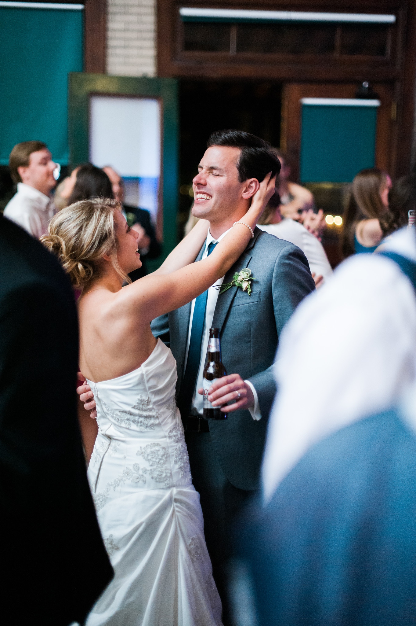 ernst-wedding-466-X4.jpg