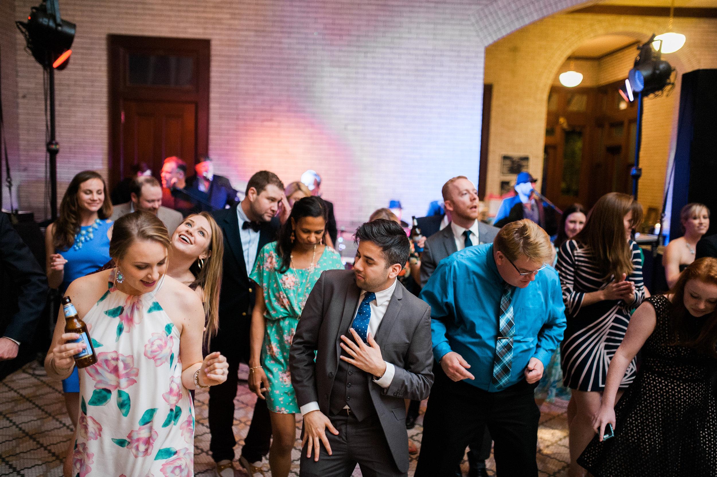 ernst-wedding-456-X5.jpg