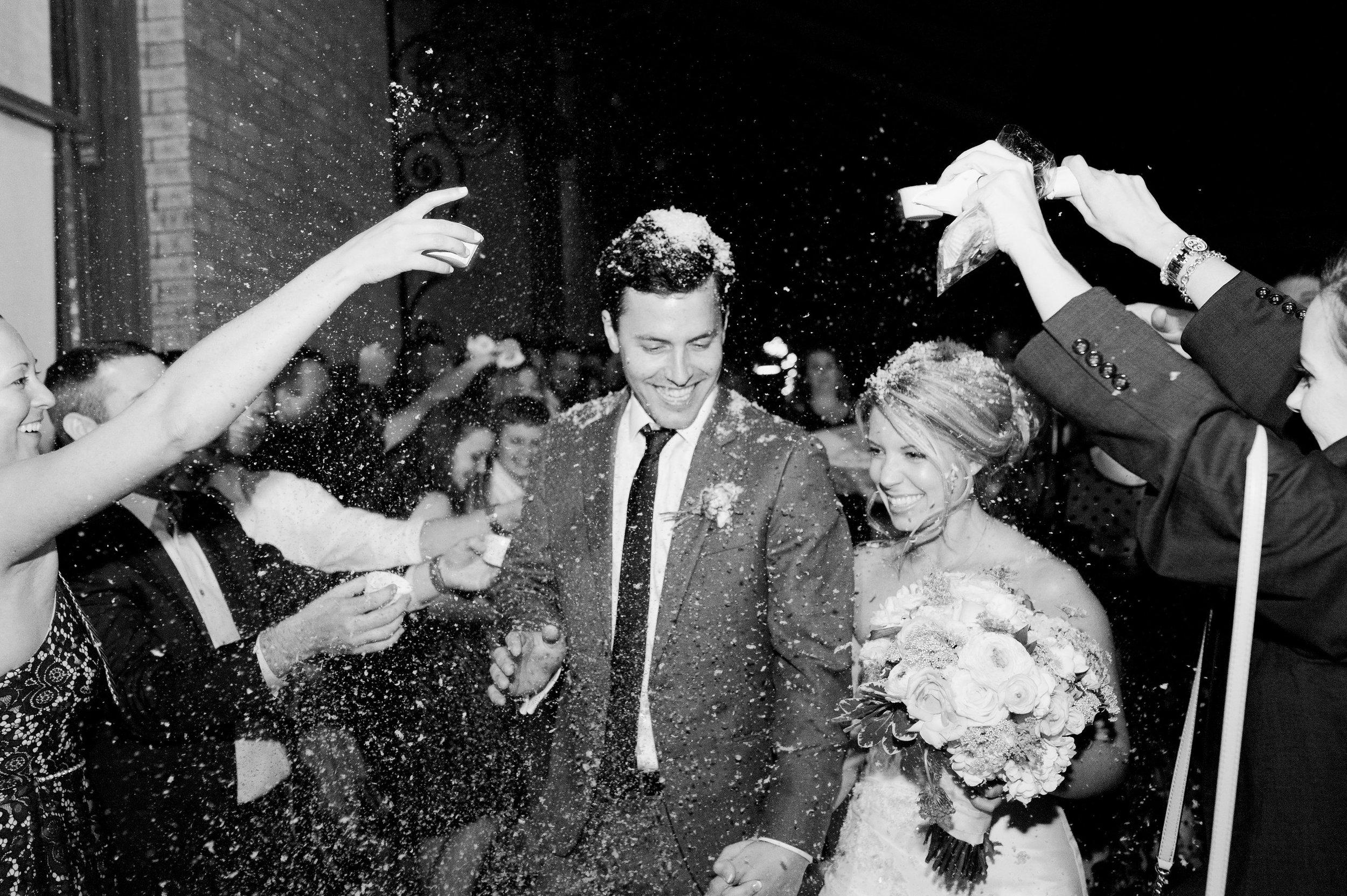ernst-wedding-479-X5.jpg
