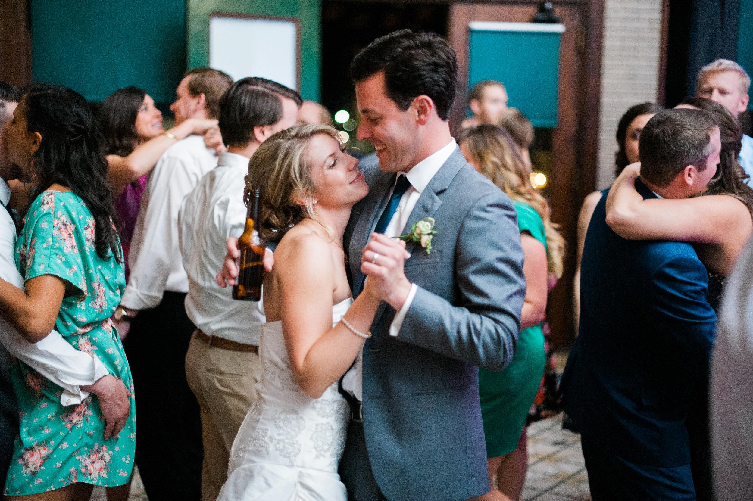 ernst-wedding-470-X5.jpg