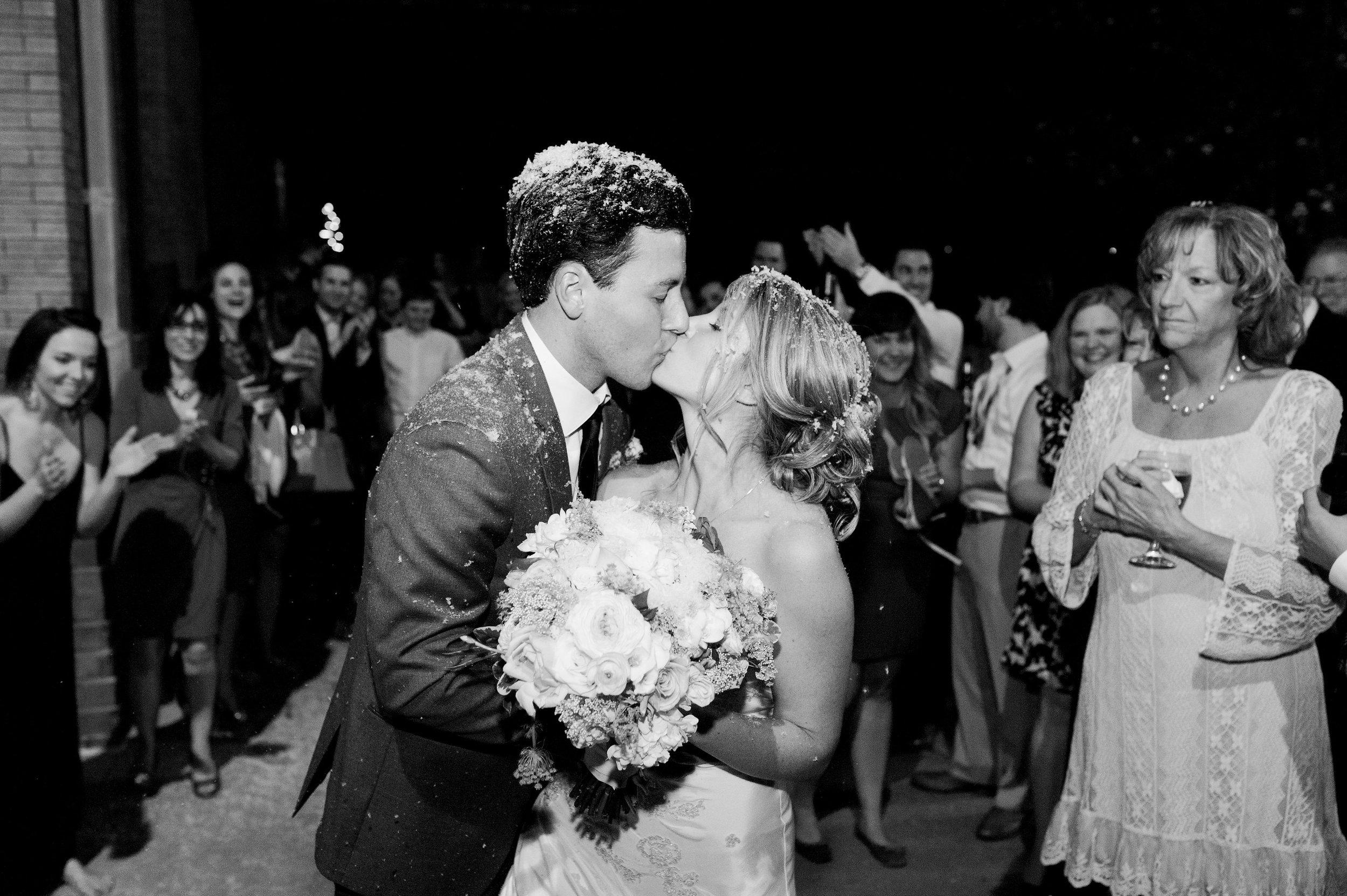 ernst-wedding-482-X5-1.jpg