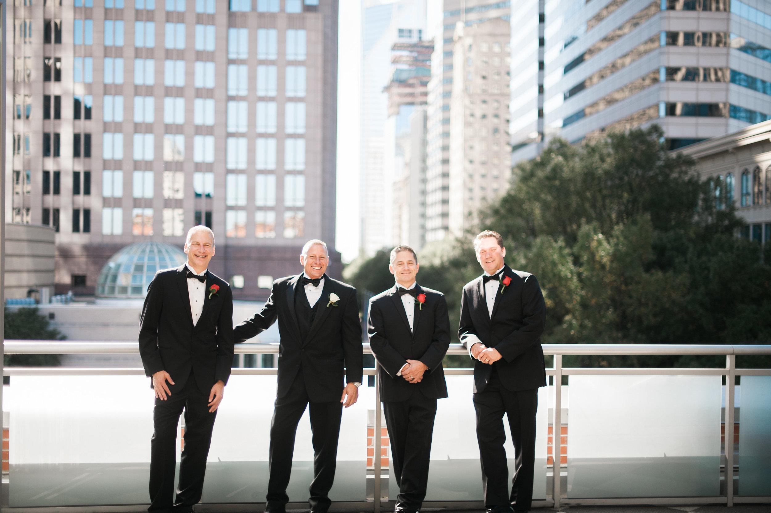 hoke-wedding-026-X5.jpg
