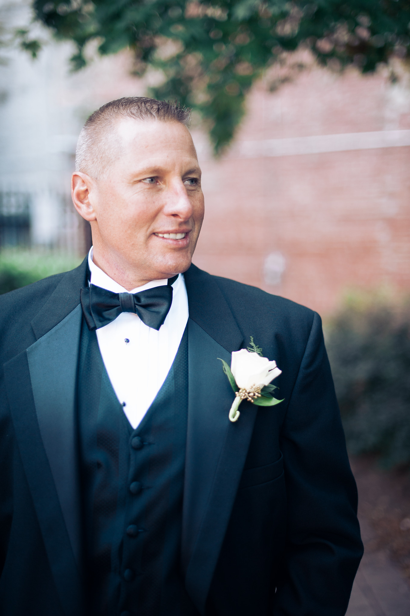 hoke-wedding-056-X4.jpg