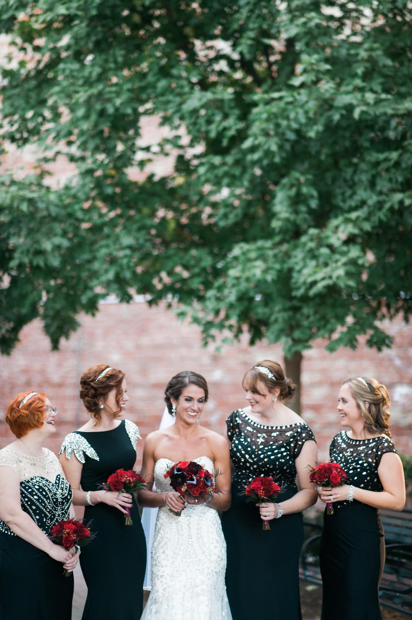 hoke-wedding-090-X4.jpg
