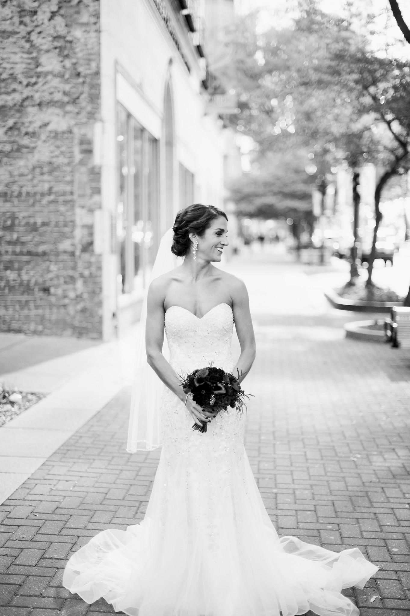 hoke-wedding-096-X4.jpg