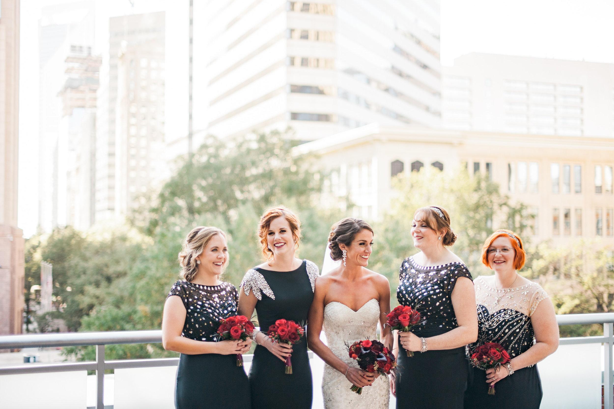 hoke-wedding-106-X5.jpg