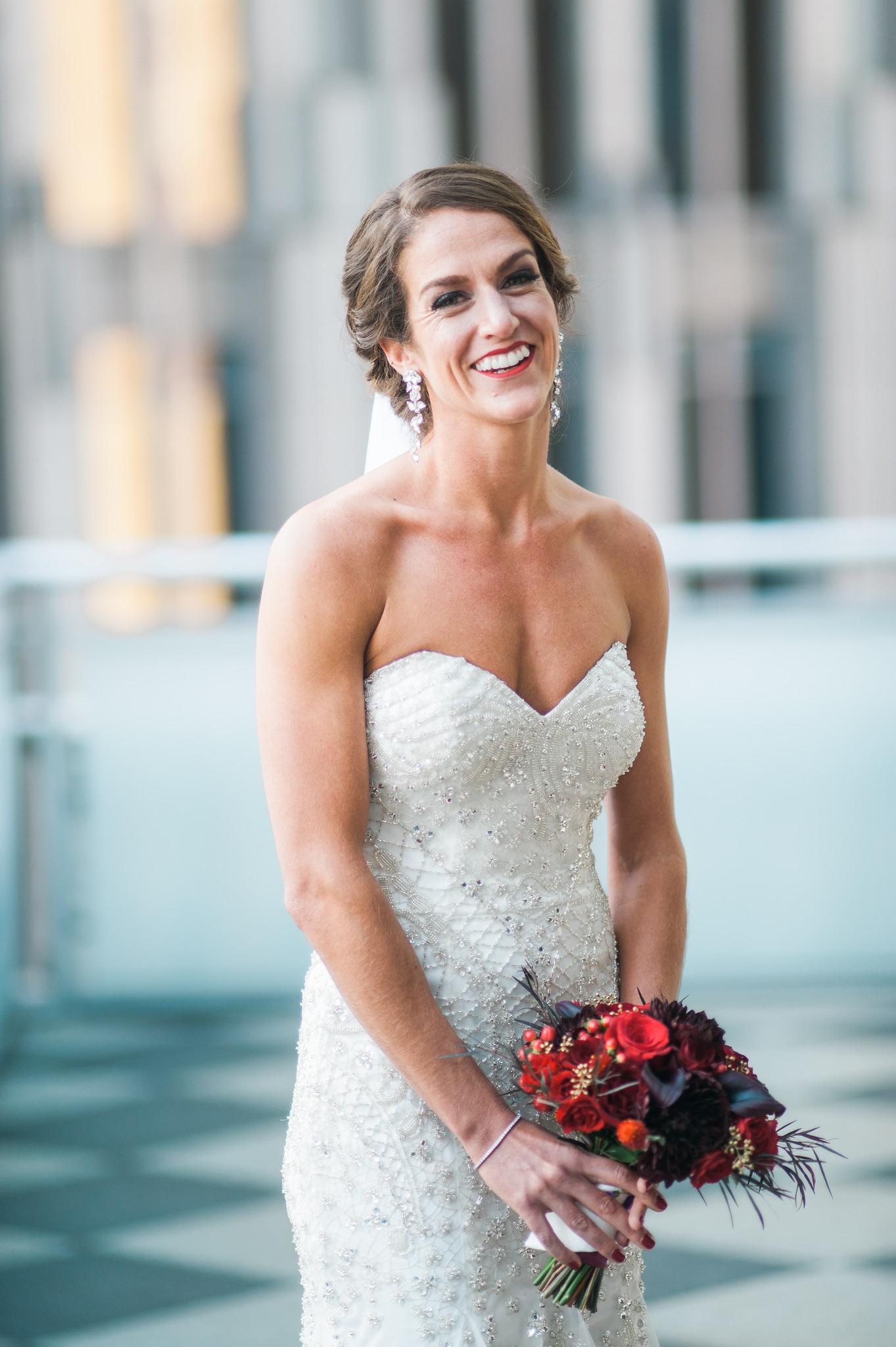 hoke-wedding-123-X4.jpg
