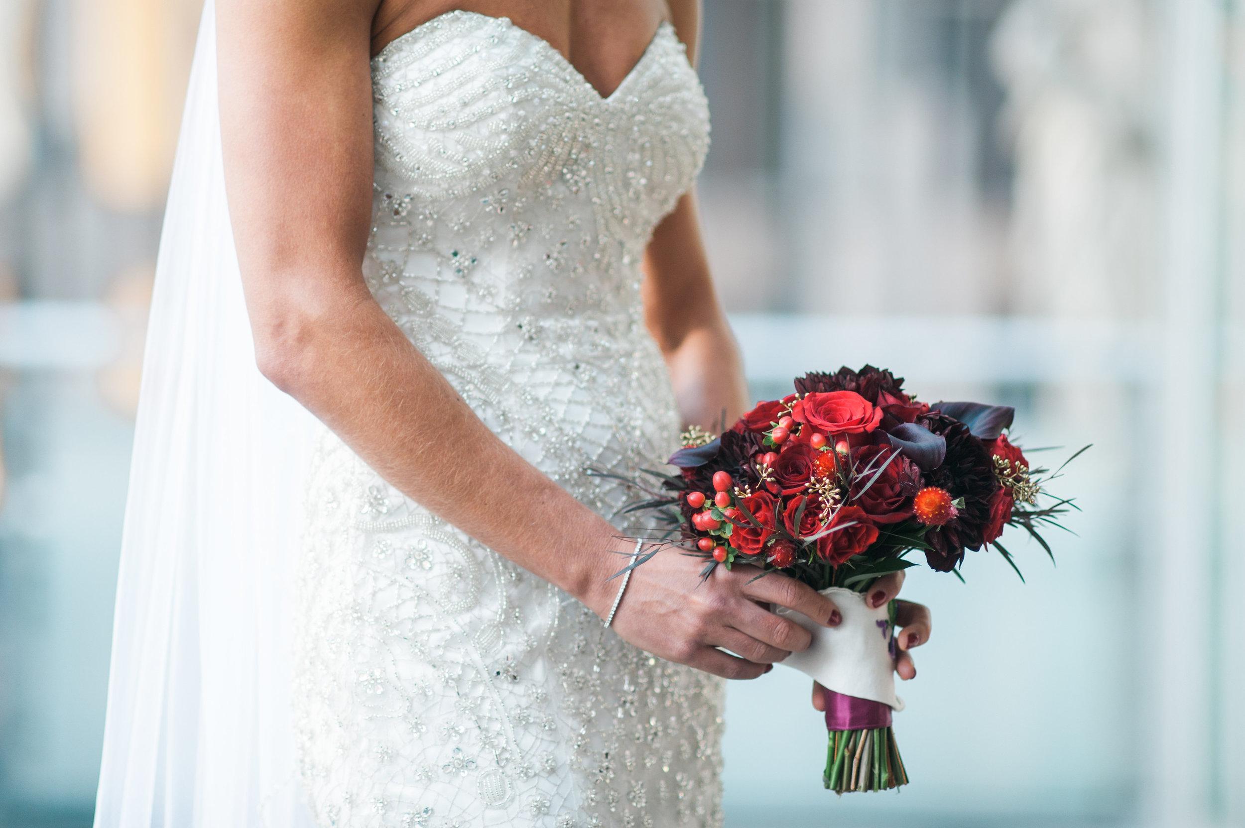 hoke-wedding-126-X5.jpg