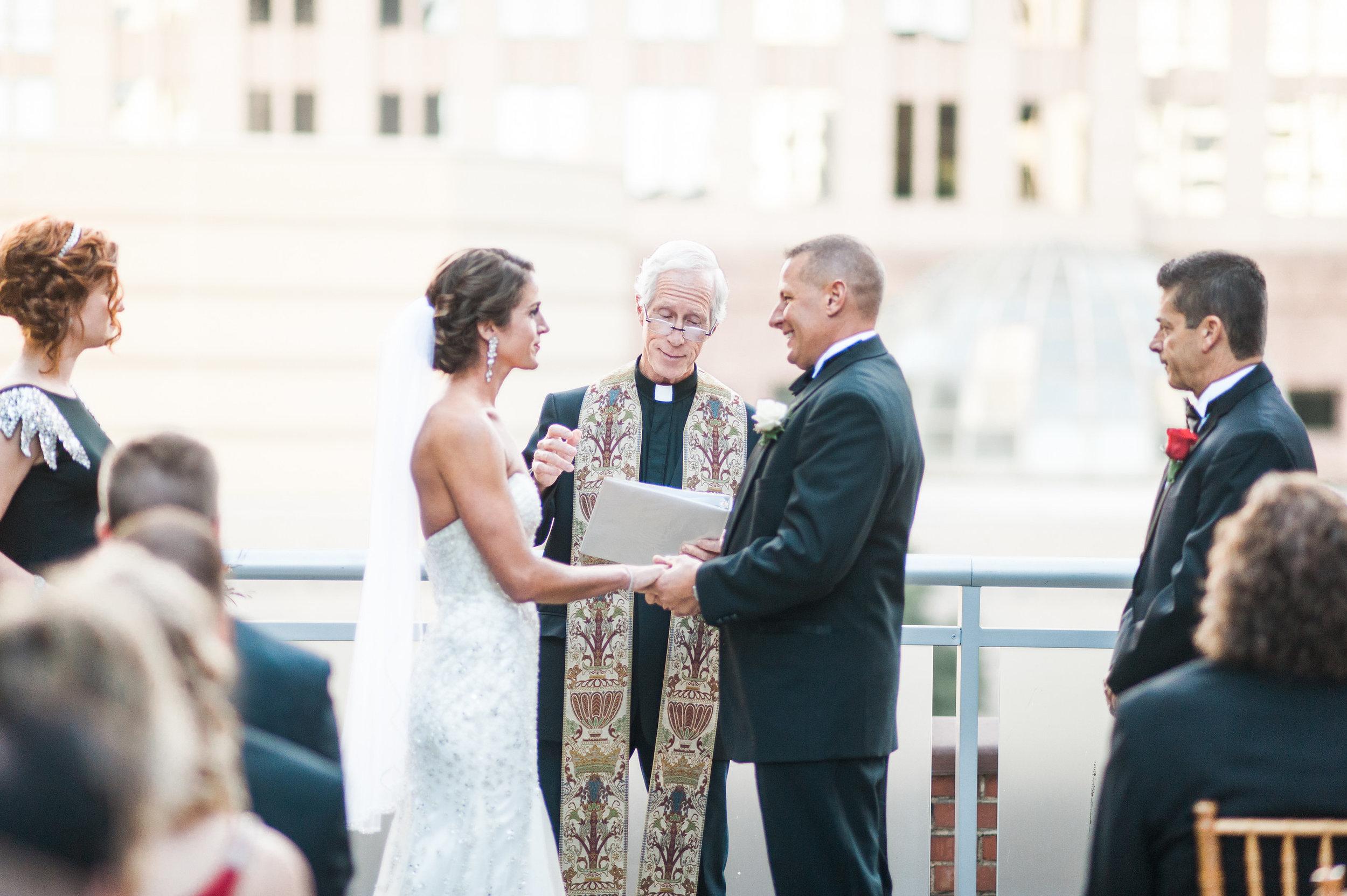 hoke-wedding-173-X5.jpg