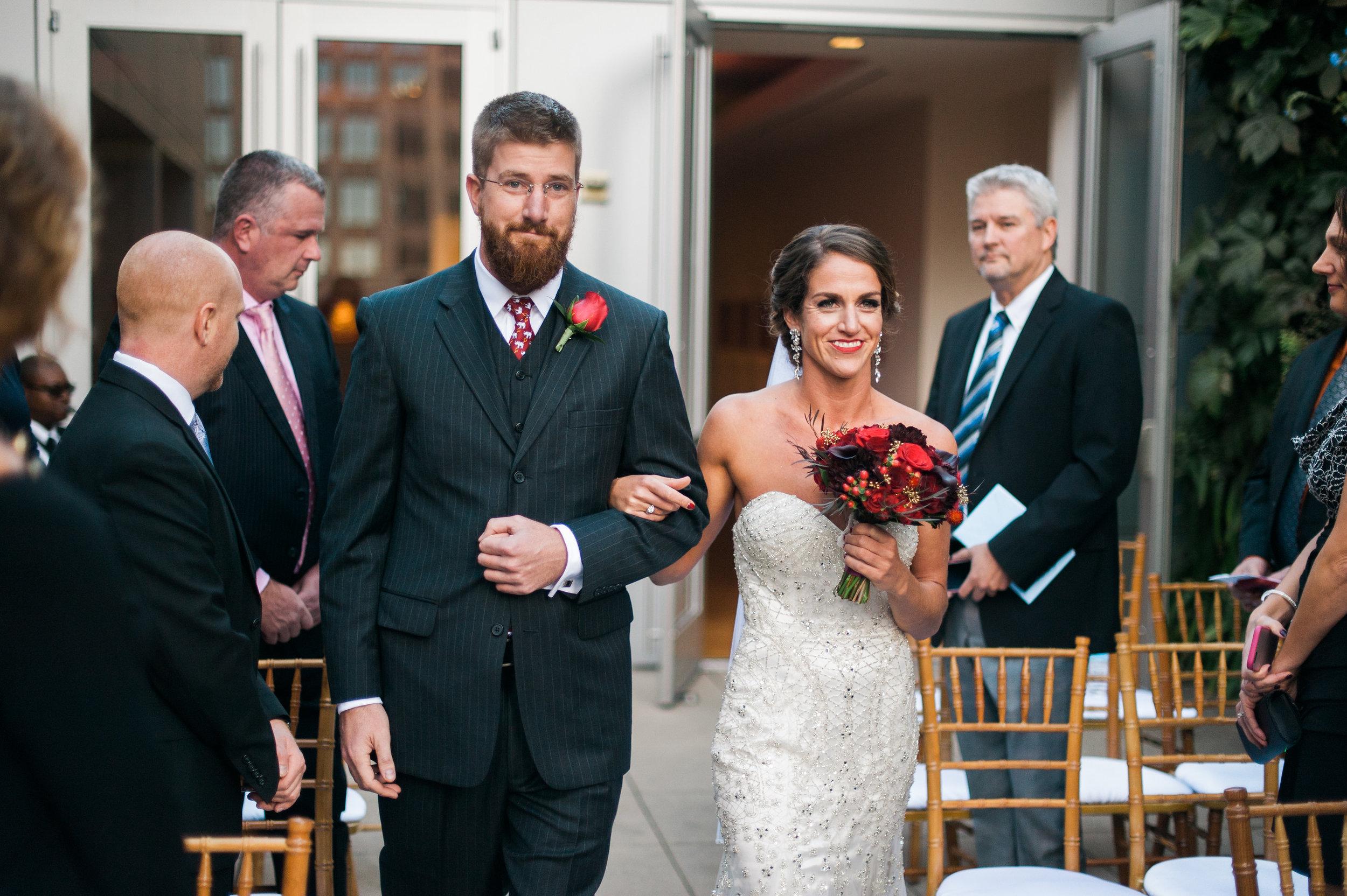 hoke-wedding-160-X5.jpg