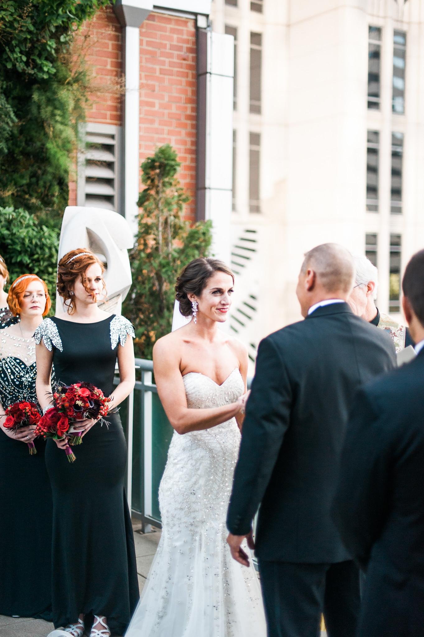 hoke-wedding-188-X4.jpg