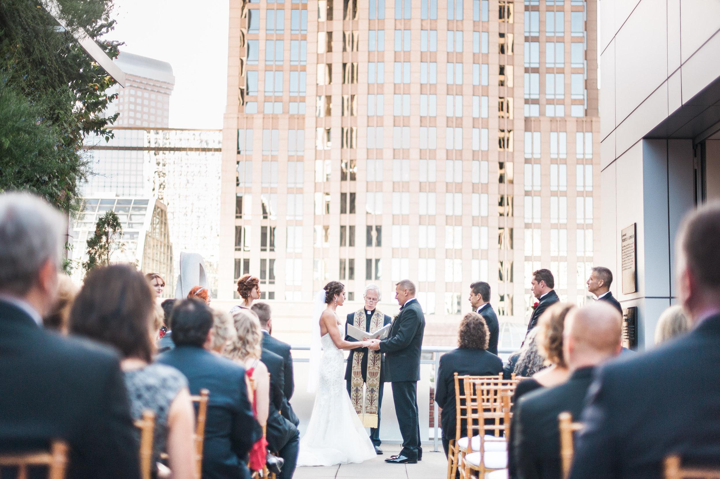 hoke-wedding-180-X5.jpg
