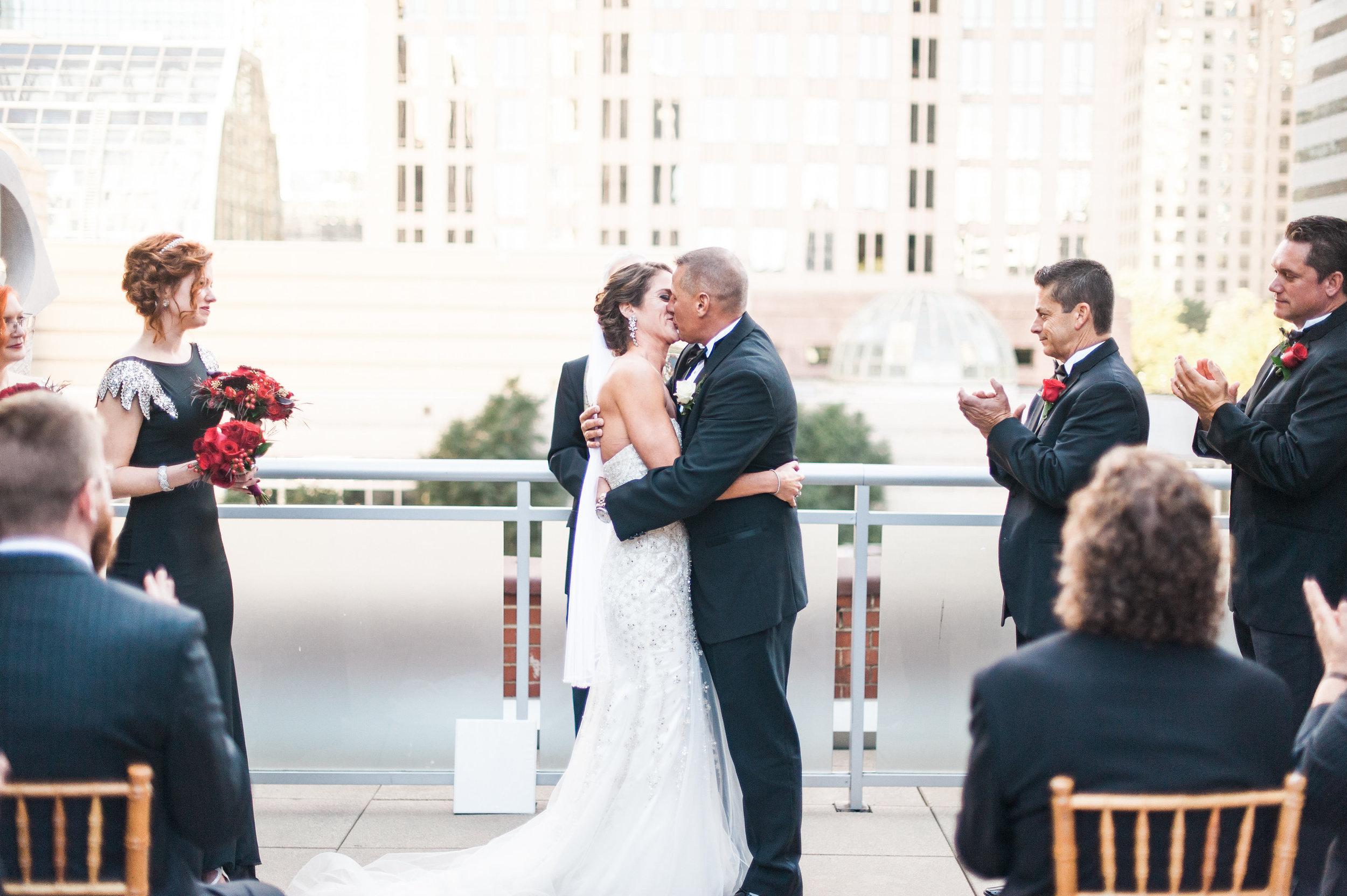 hoke-wedding-204-X5.jpg