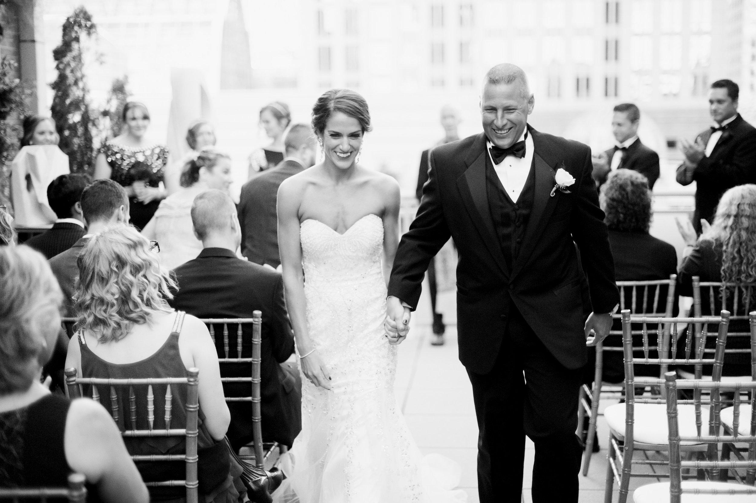 hoke-wedding-208-X5.jpg
