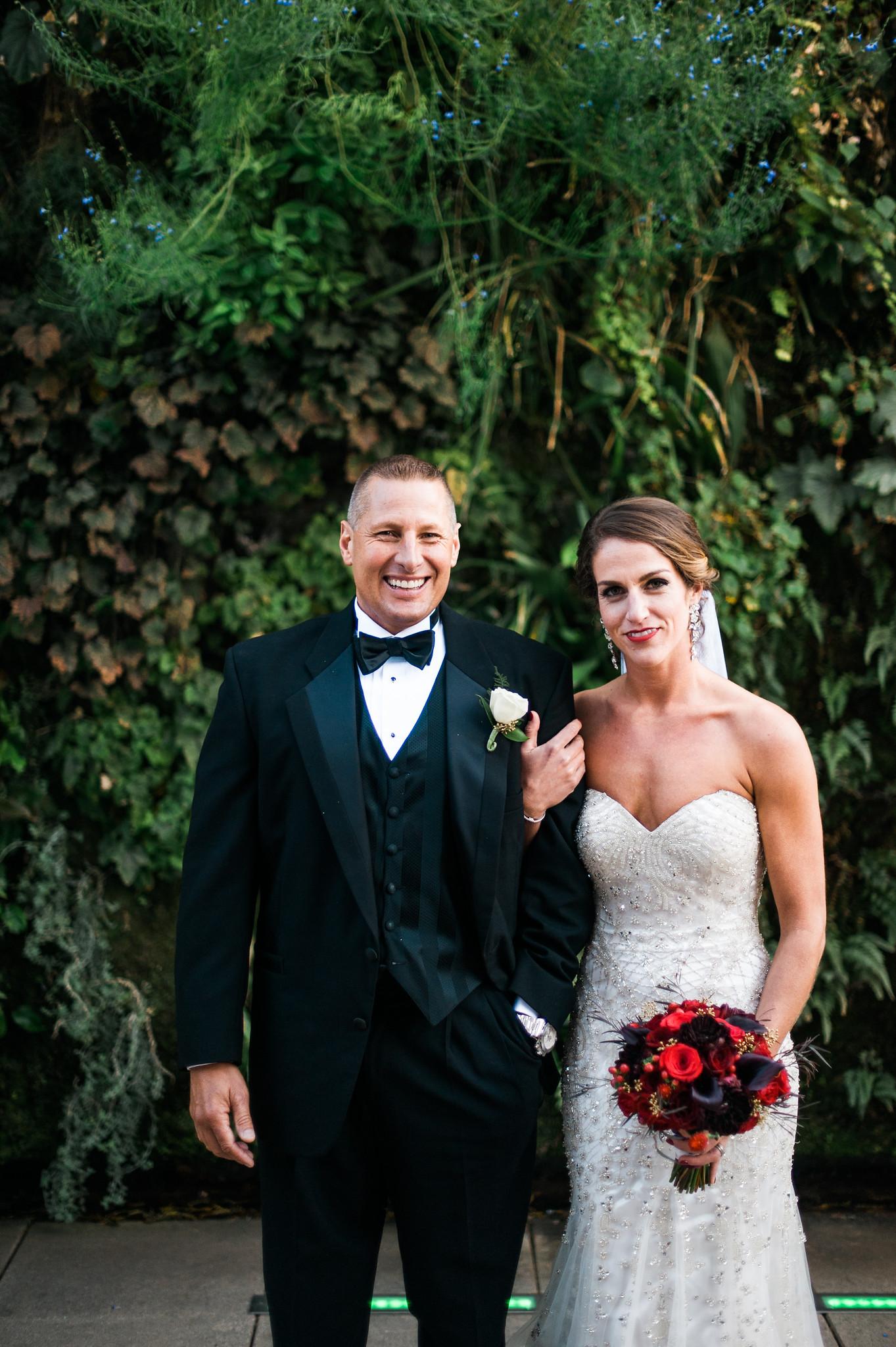 hoke-wedding-247-X4.jpg