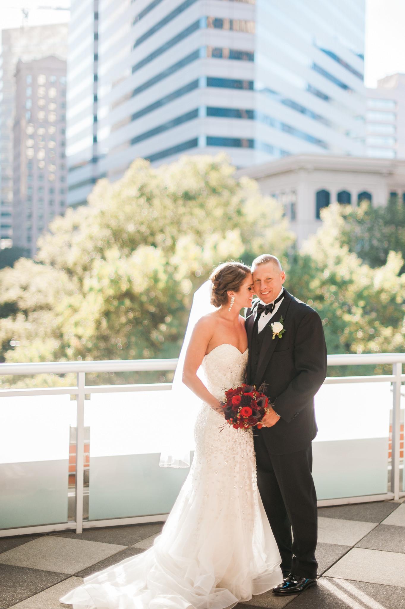 hoke-wedding-258-X4.jpg