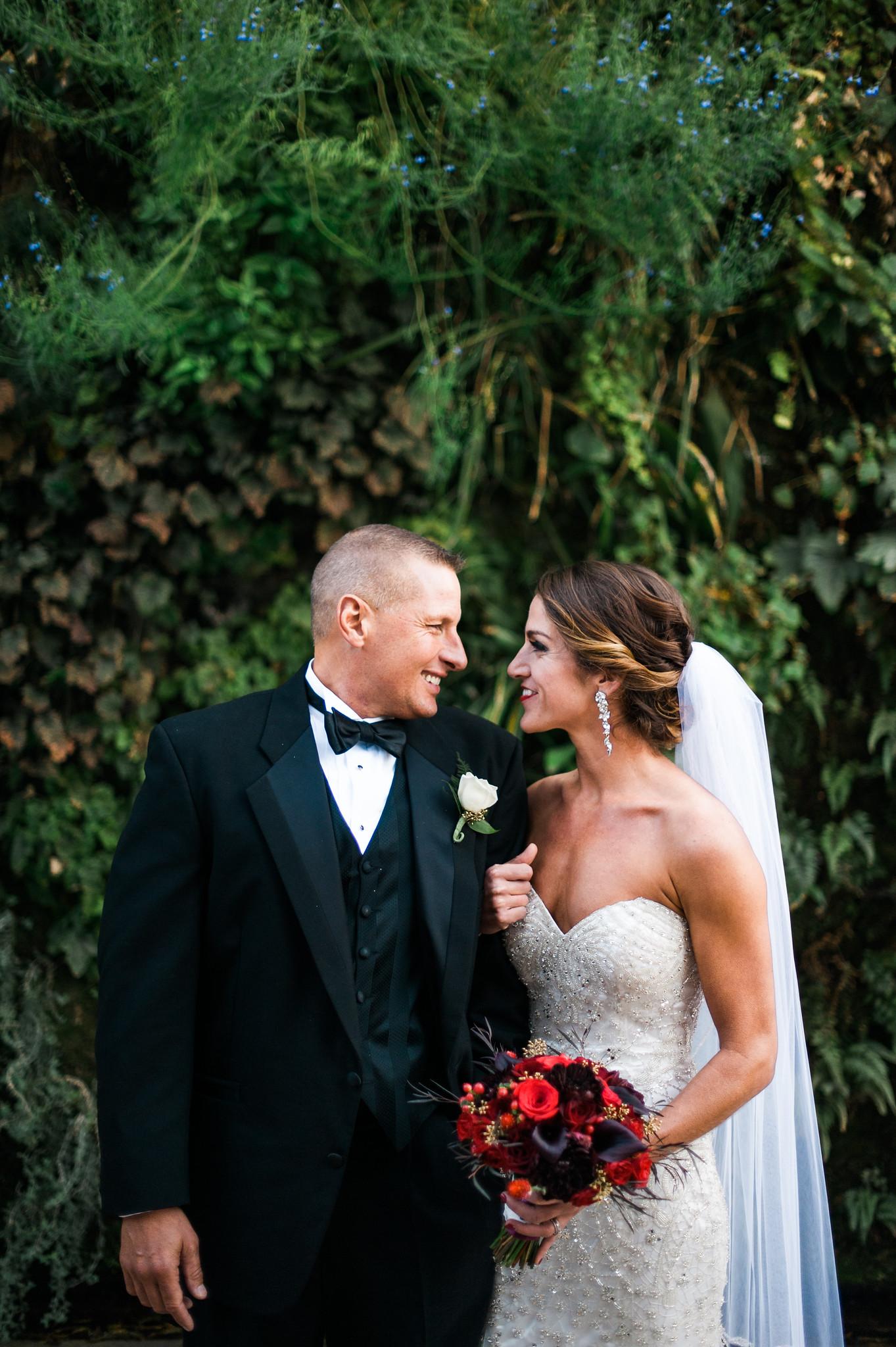 hoke-wedding-255-X4.jpg