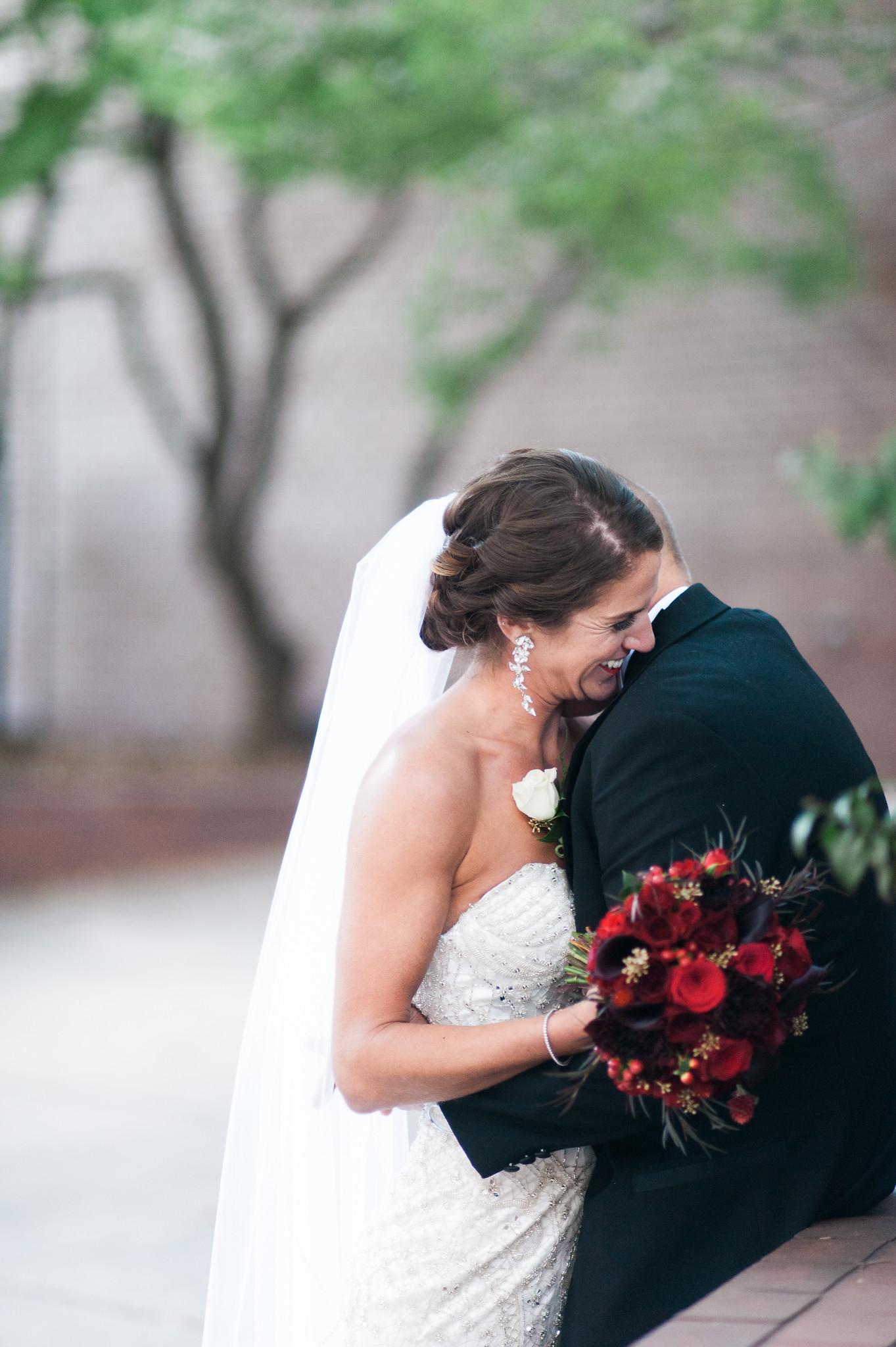 hoke-wedding-286-X4.jpg