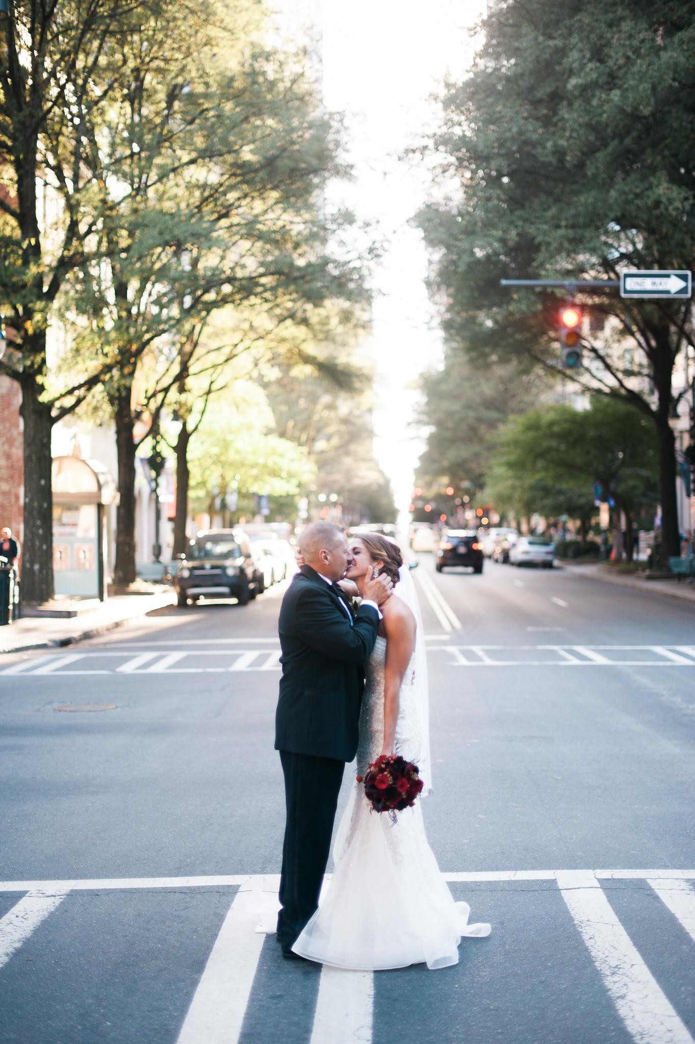 hoke-wedding-270-X4.jpg