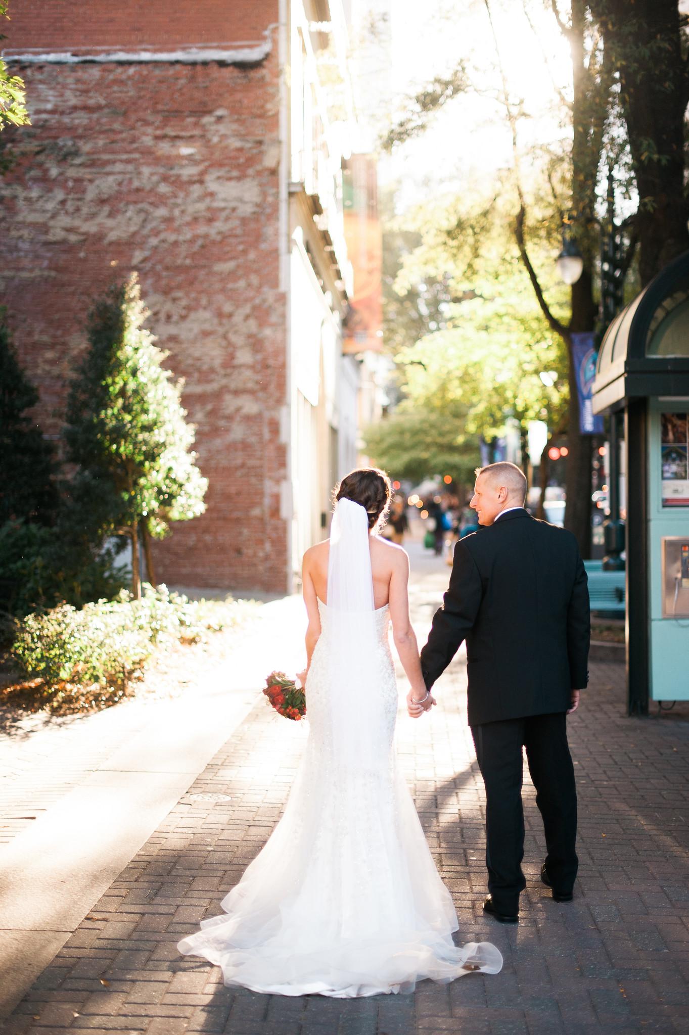 hoke-wedding-291-X4.jpg