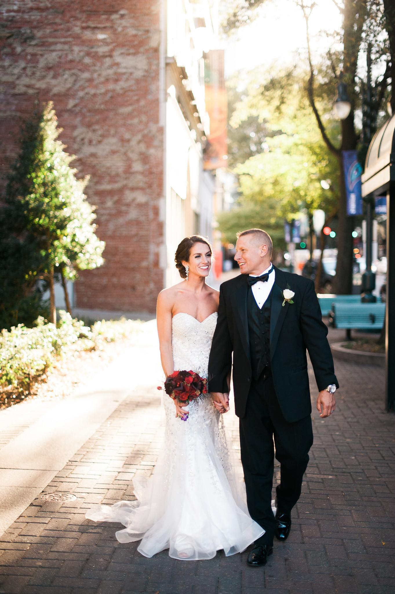 hoke-wedding-296-X4.jpg