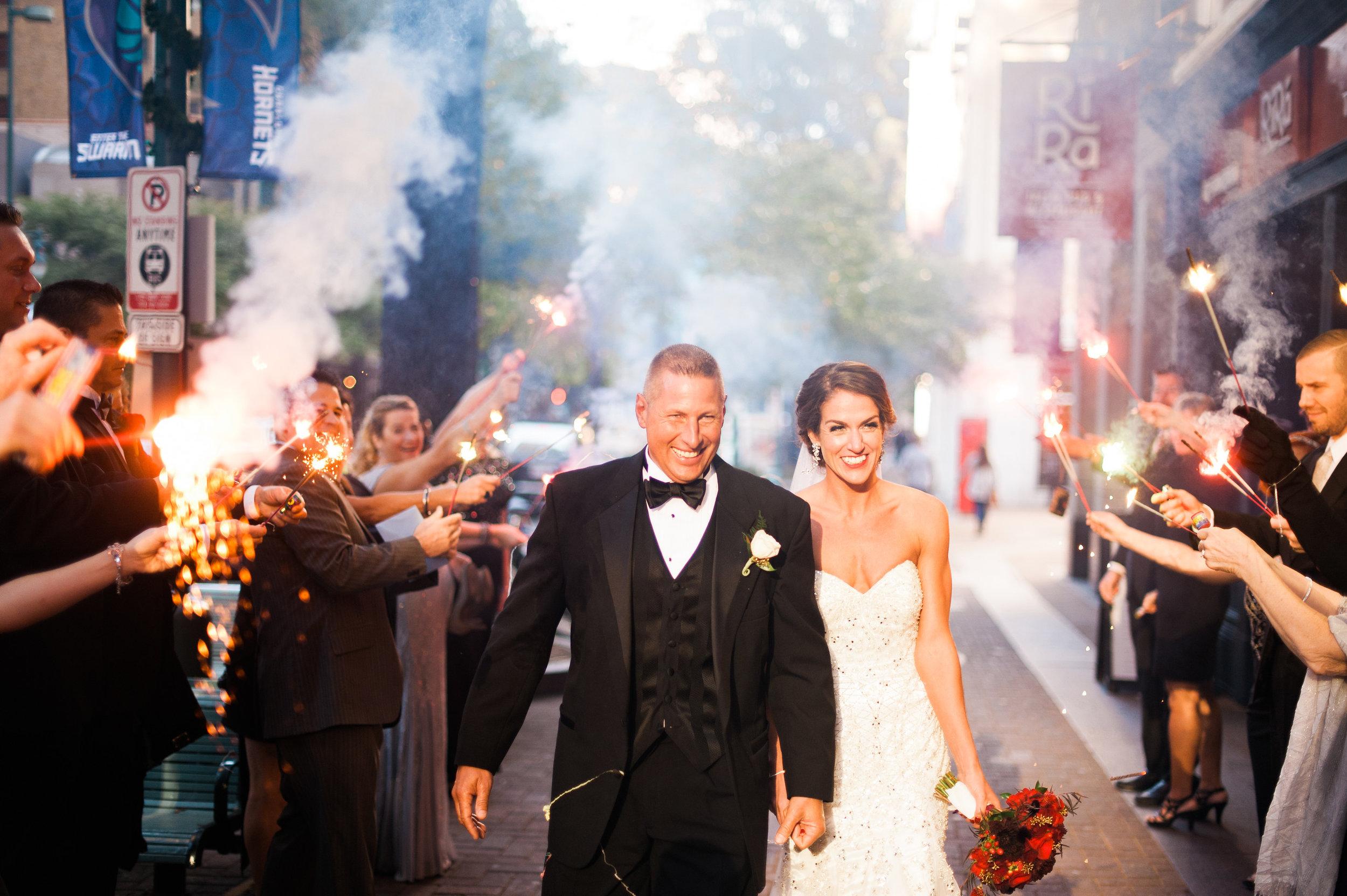 hoke-wedding-306-X5.jpg