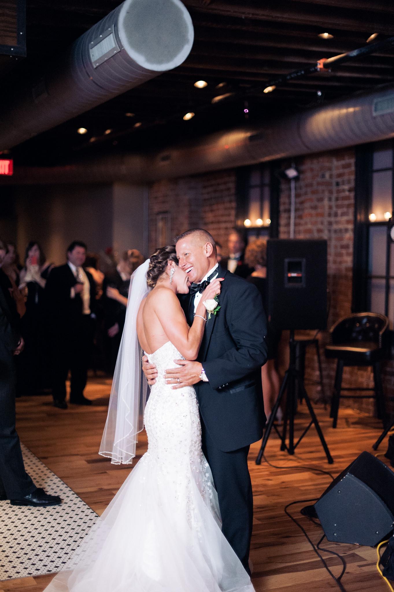 hoke-wedding-360-X4.jpg