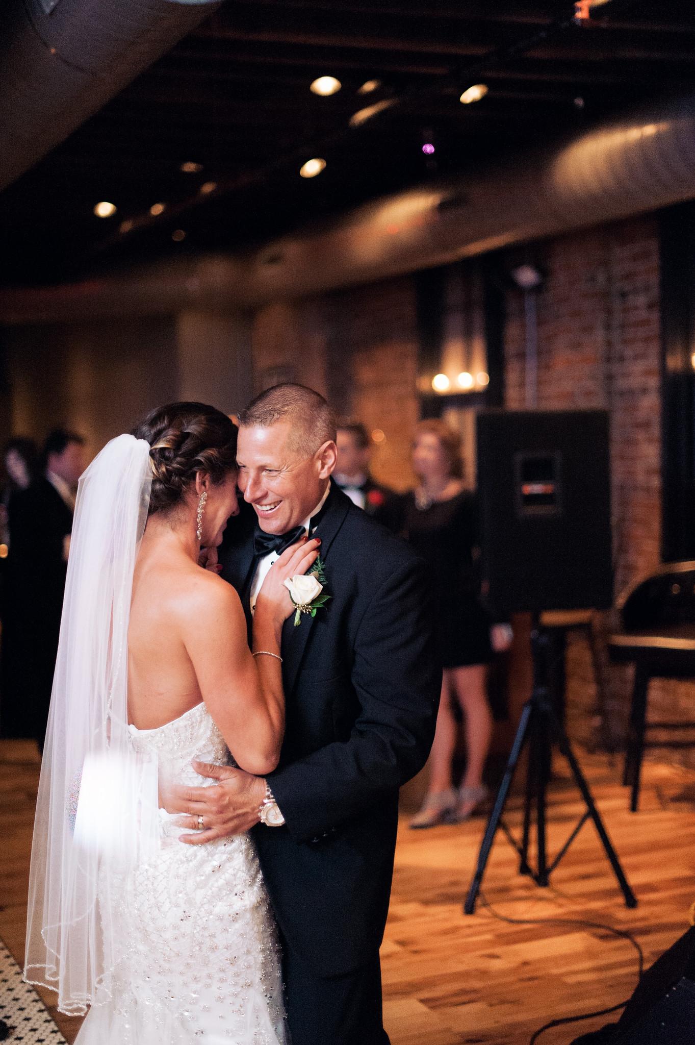 hoke-wedding-366-X4.jpg