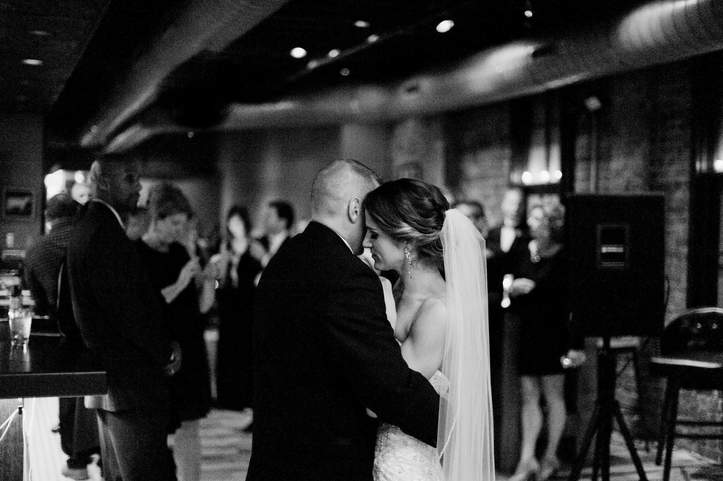 hoke-wedding-364-X5.jpg