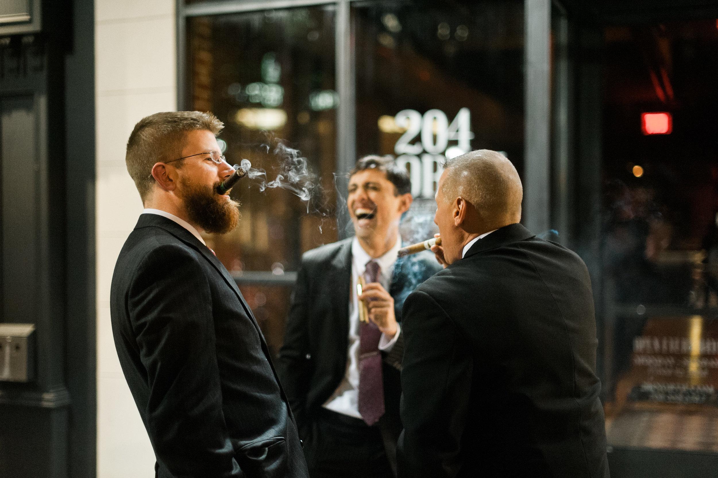 hoke-wedding-421-X5.jpg