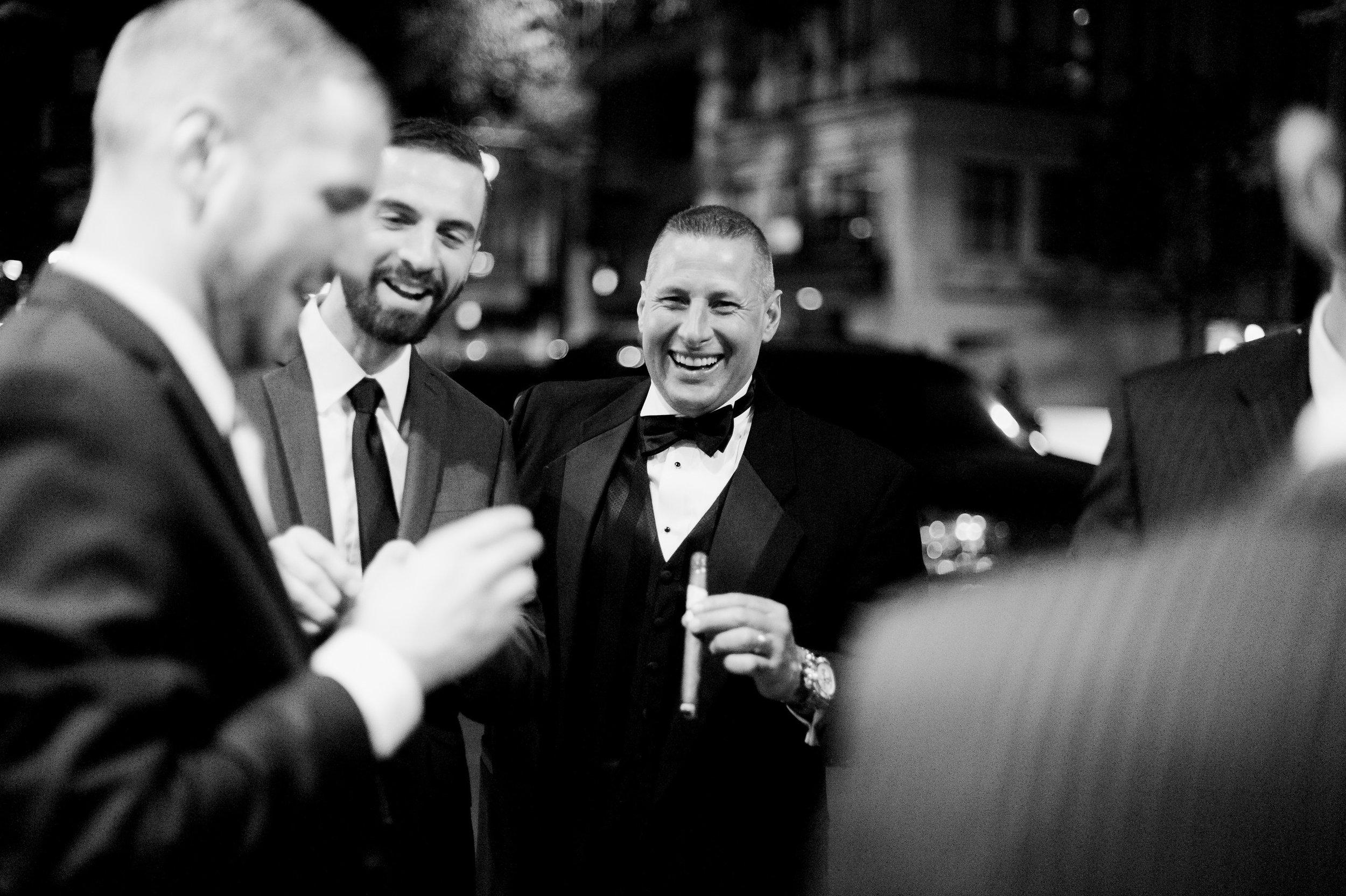 hoke-wedding-423-X5.jpg