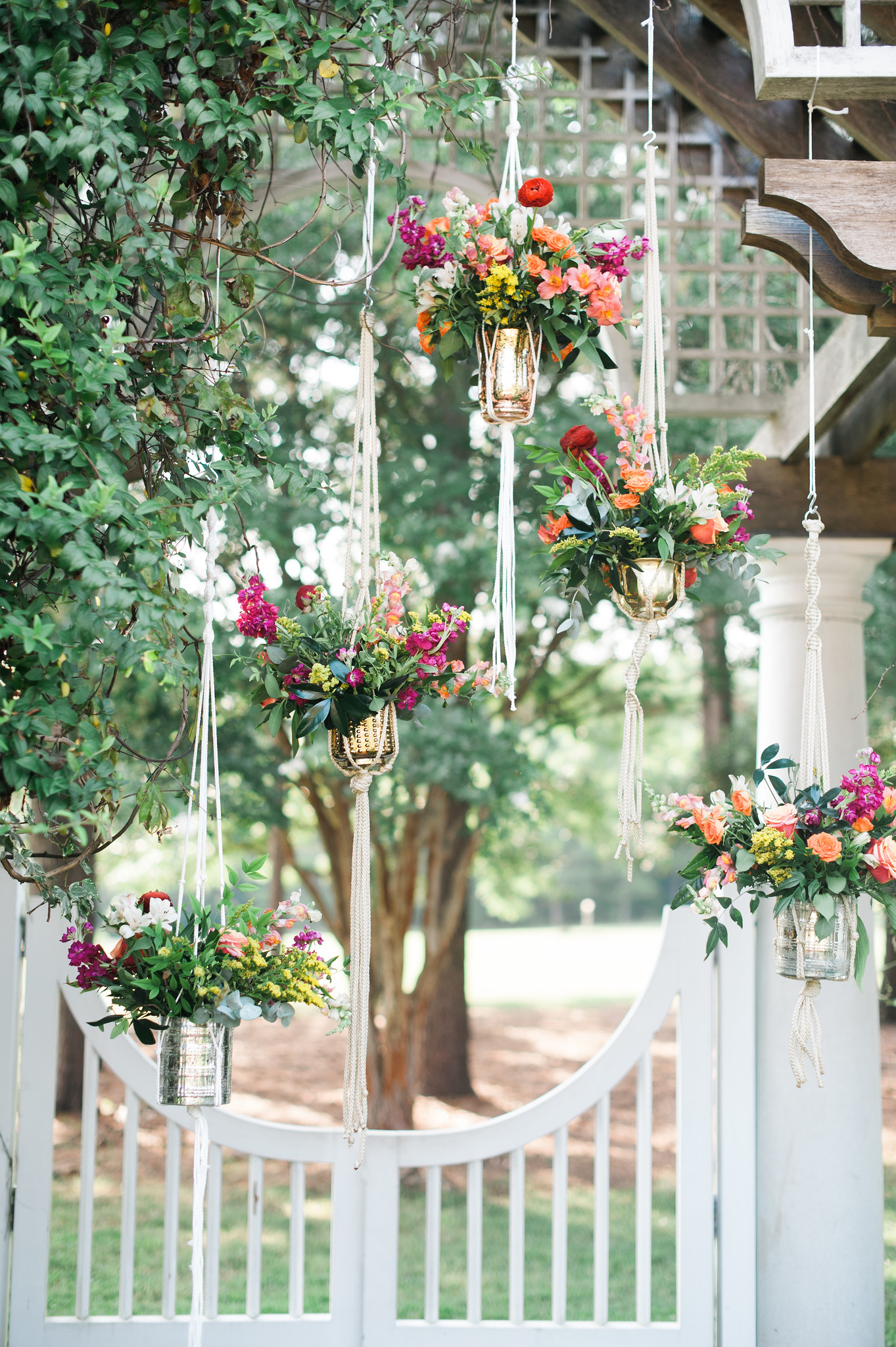 thomas-wedding-006-X4.jpg