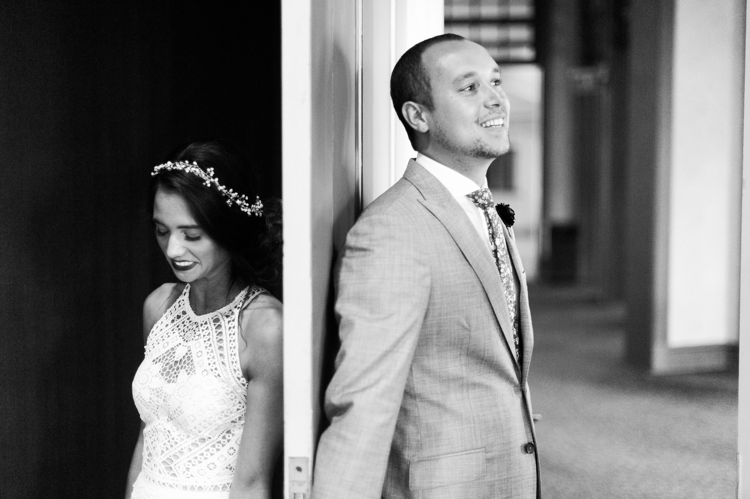 thomas-wedding-019-X5.jpg