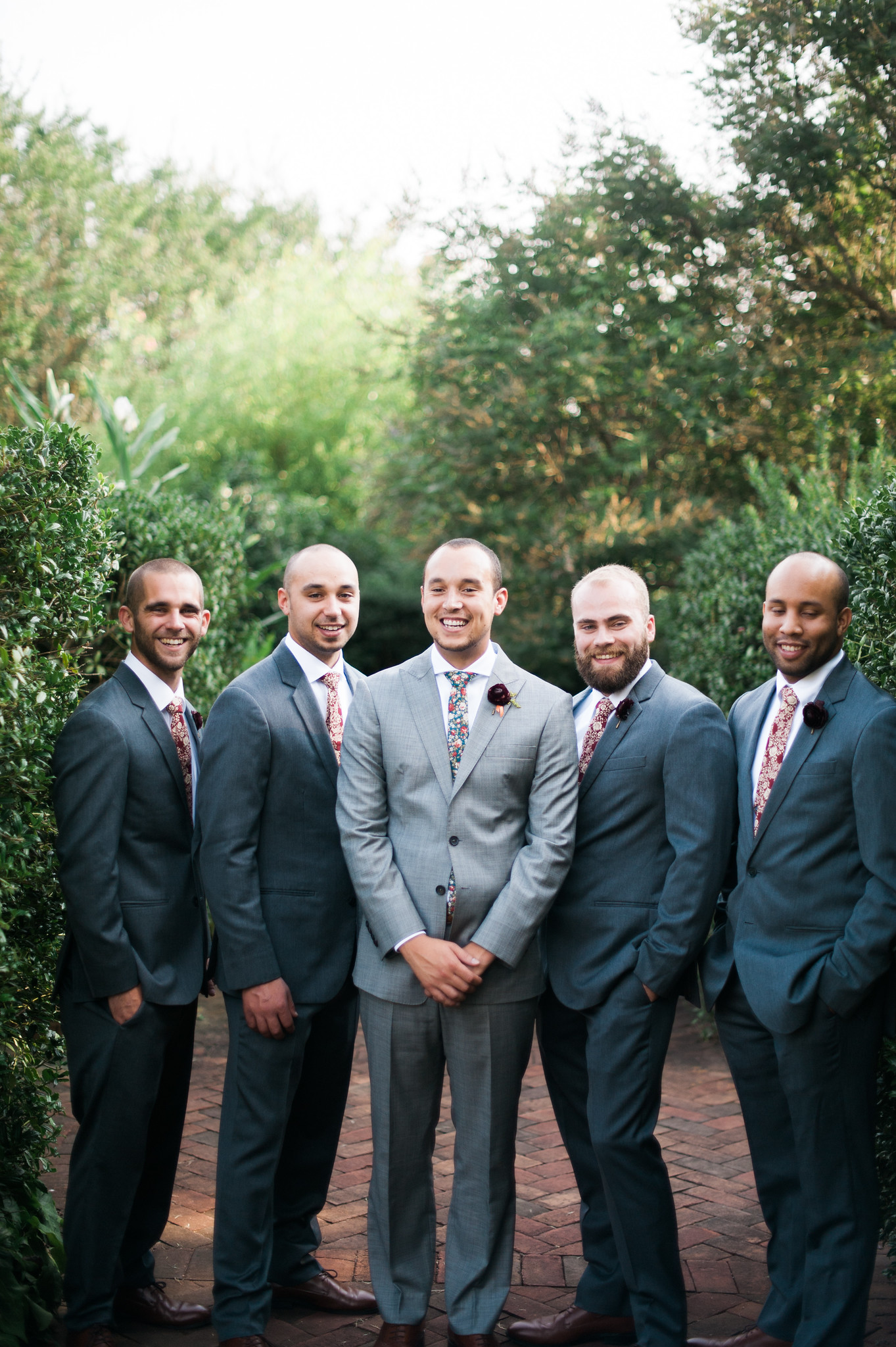 thomas-wedding-030-X4.jpg
