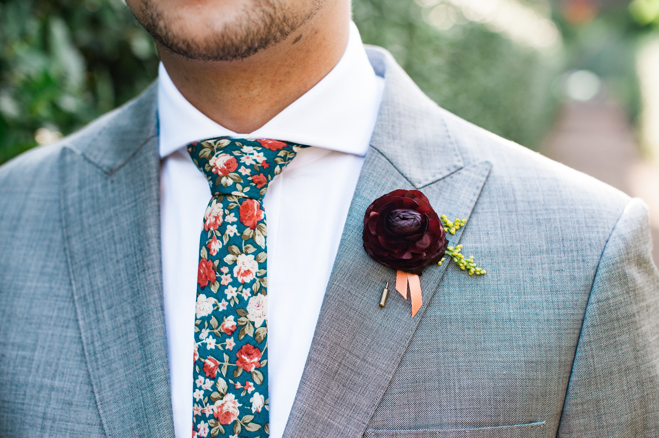 thomas-wedding-052-X5.jpg