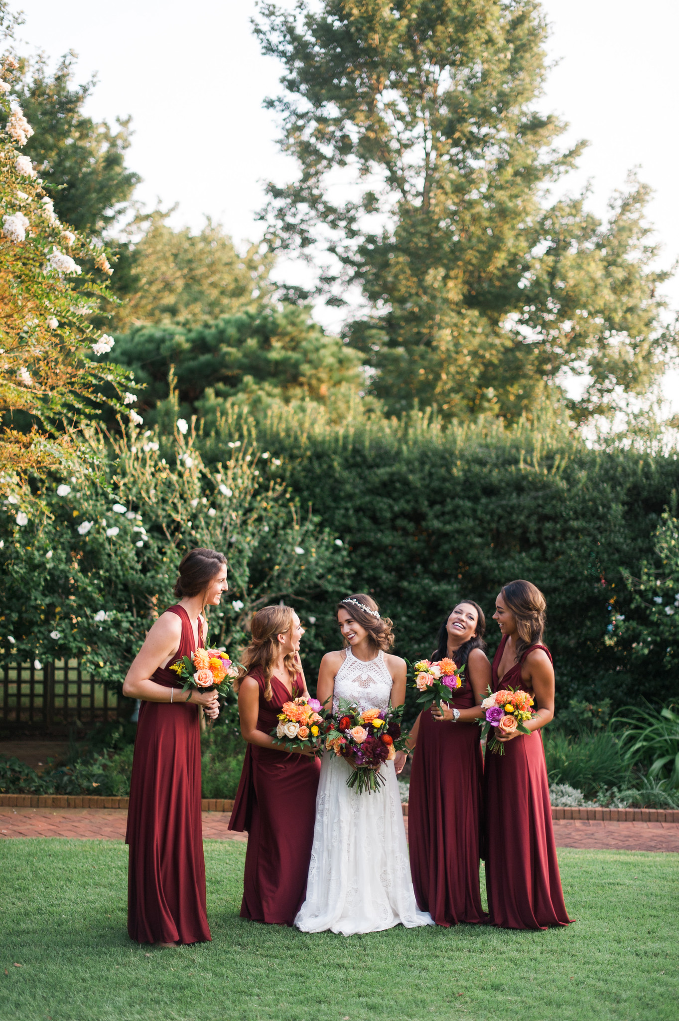 thomas-wedding-062-X4.jpg
