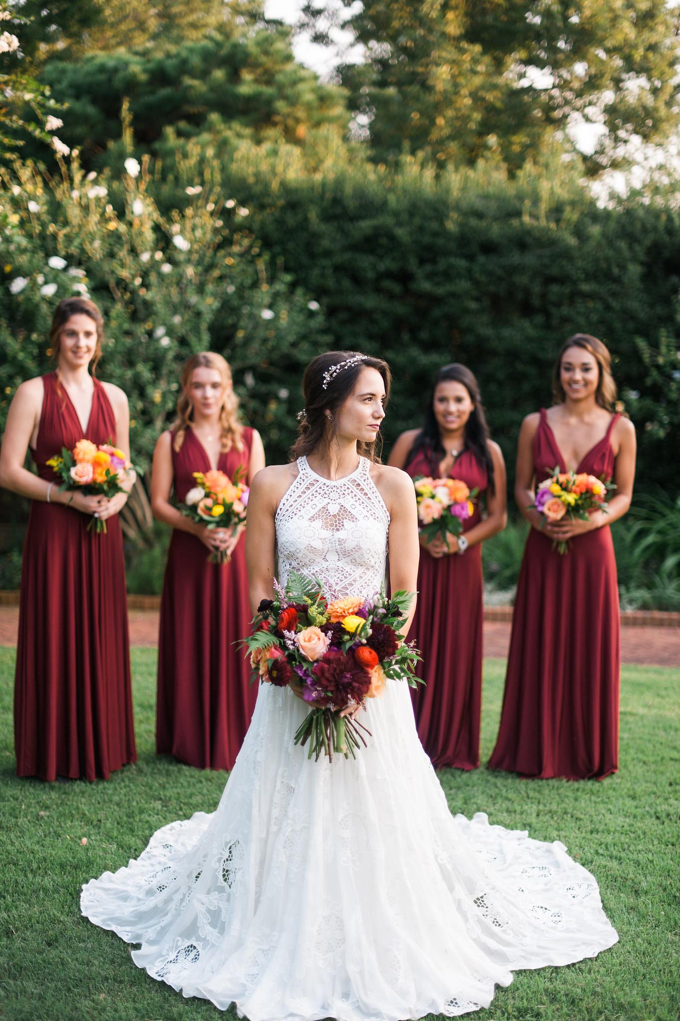 thomas-wedding-065-X4.jpg