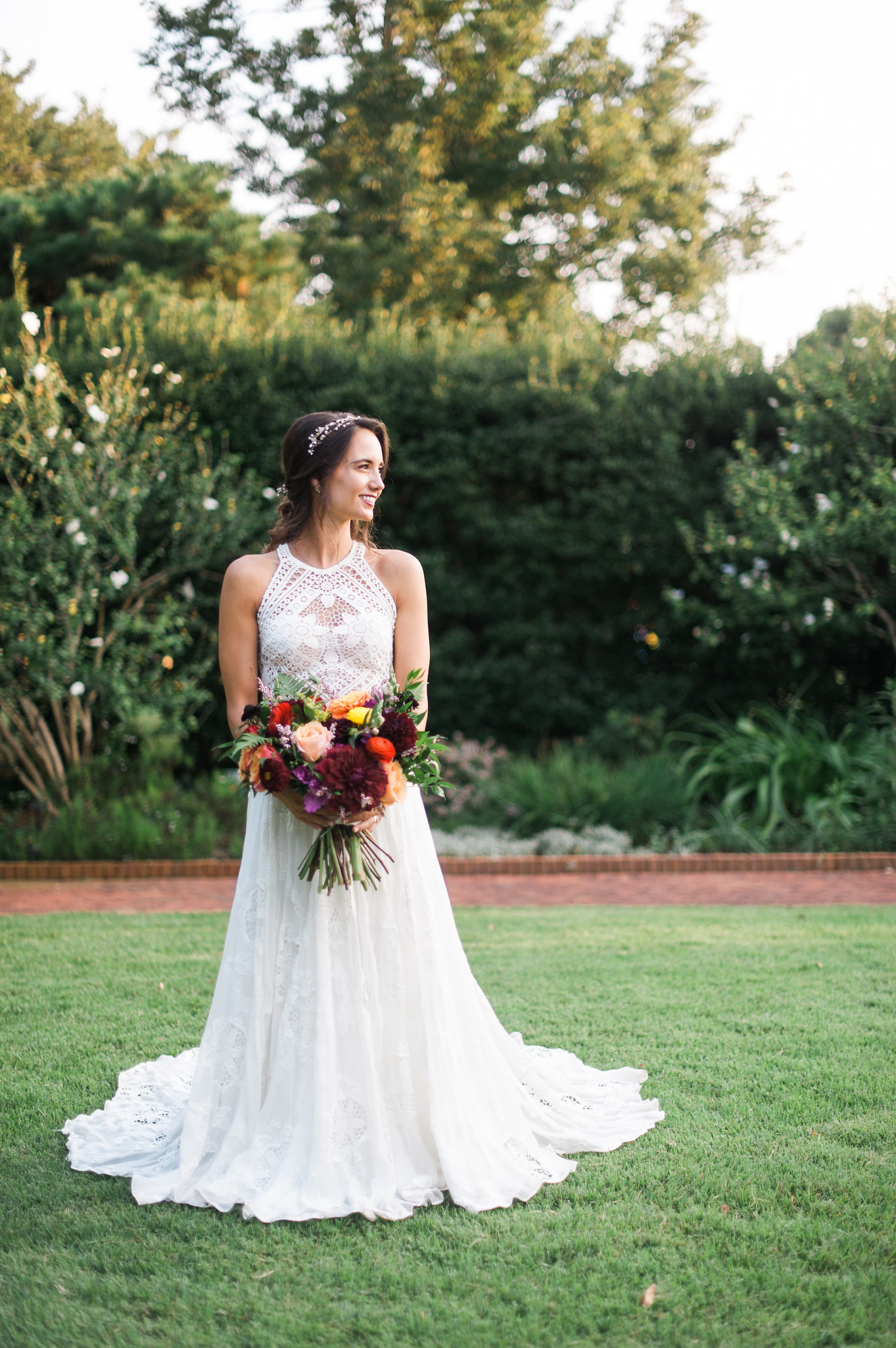 thomas-wedding-075-X4.jpg