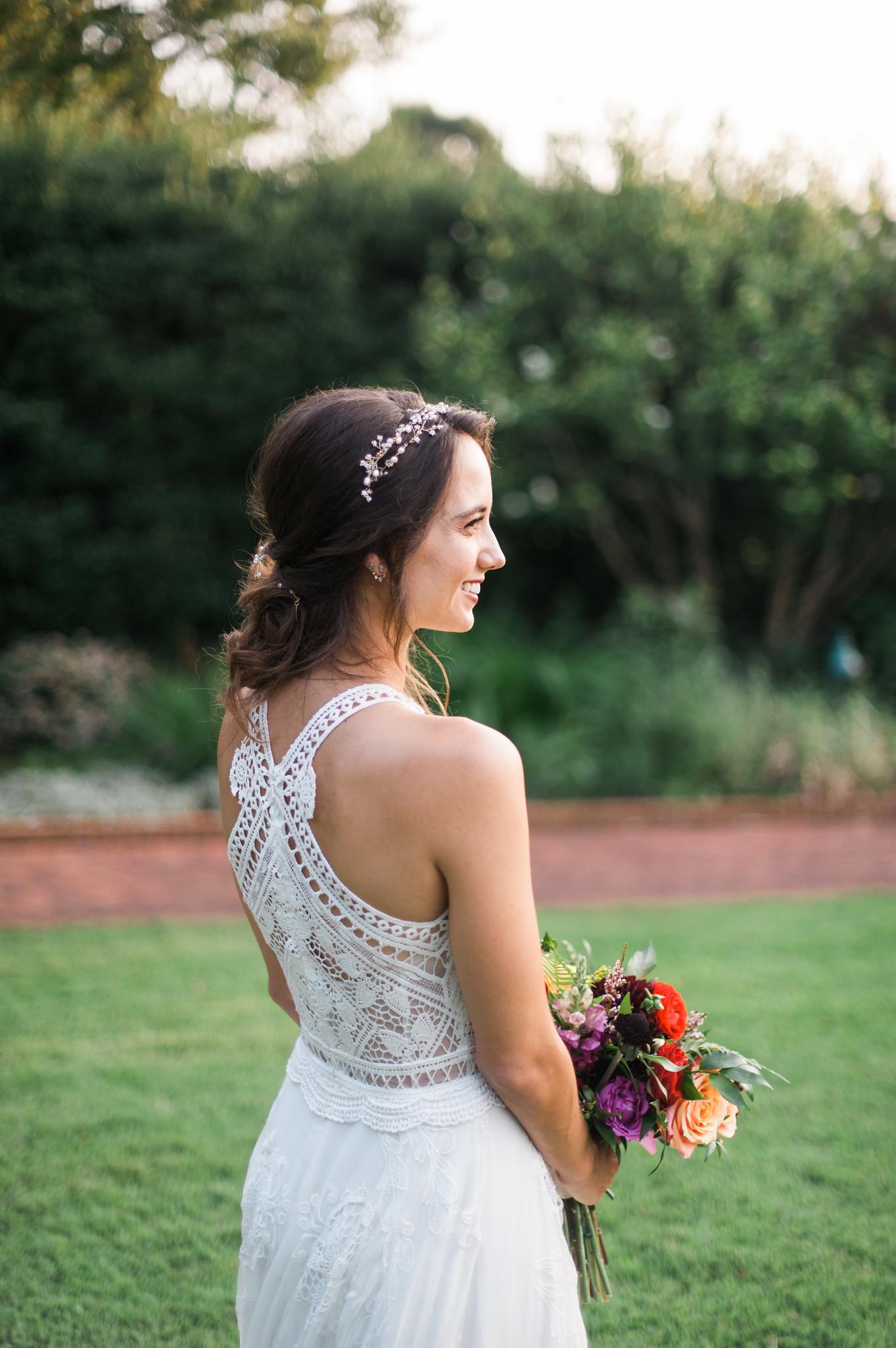 thomas-wedding-079-X4.jpg